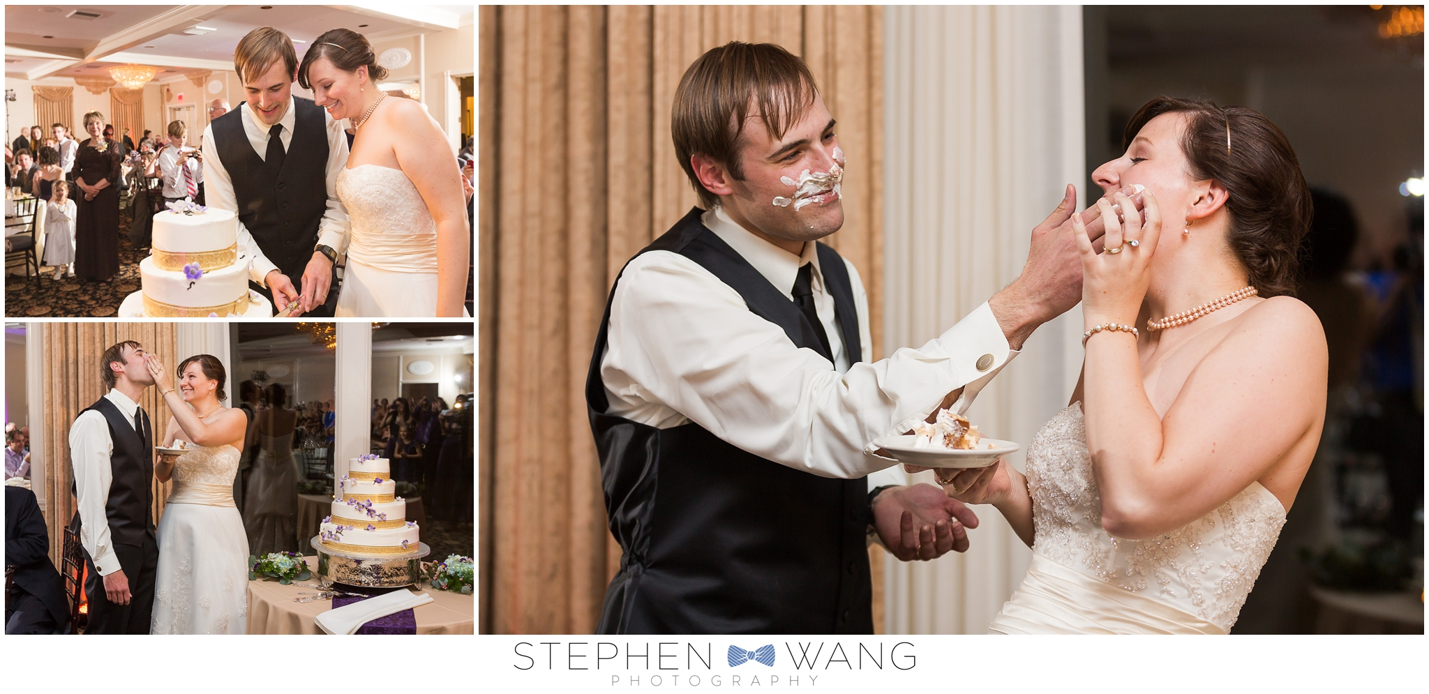 Stephen Wang Photography Wedding Connecticut CT Belle Terrace Avon Old Farms New England Wedding New Haven-11-17_0028.jpg