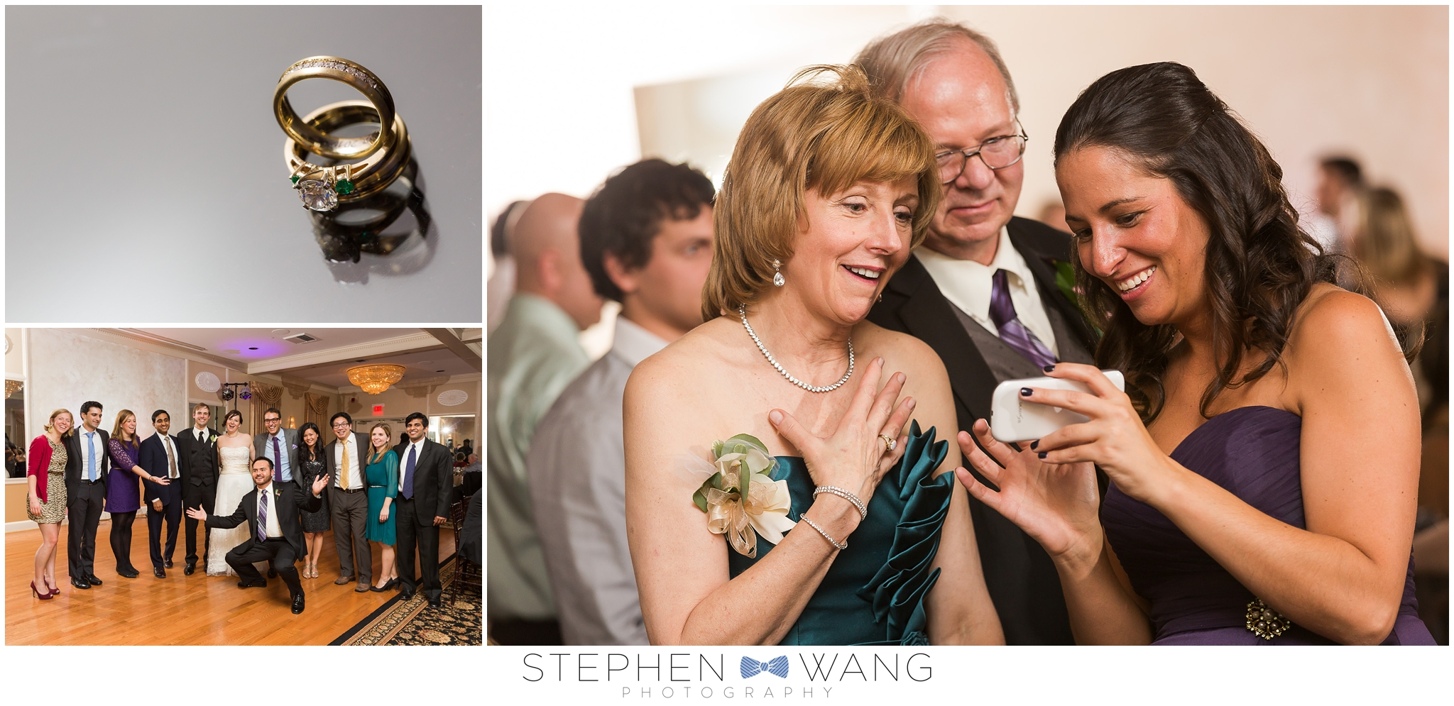 Stephen Wang Photography Wedding Connecticut CT Belle Terrace Avon Old Farms New England Wedding New Haven-11-17_0029.jpg