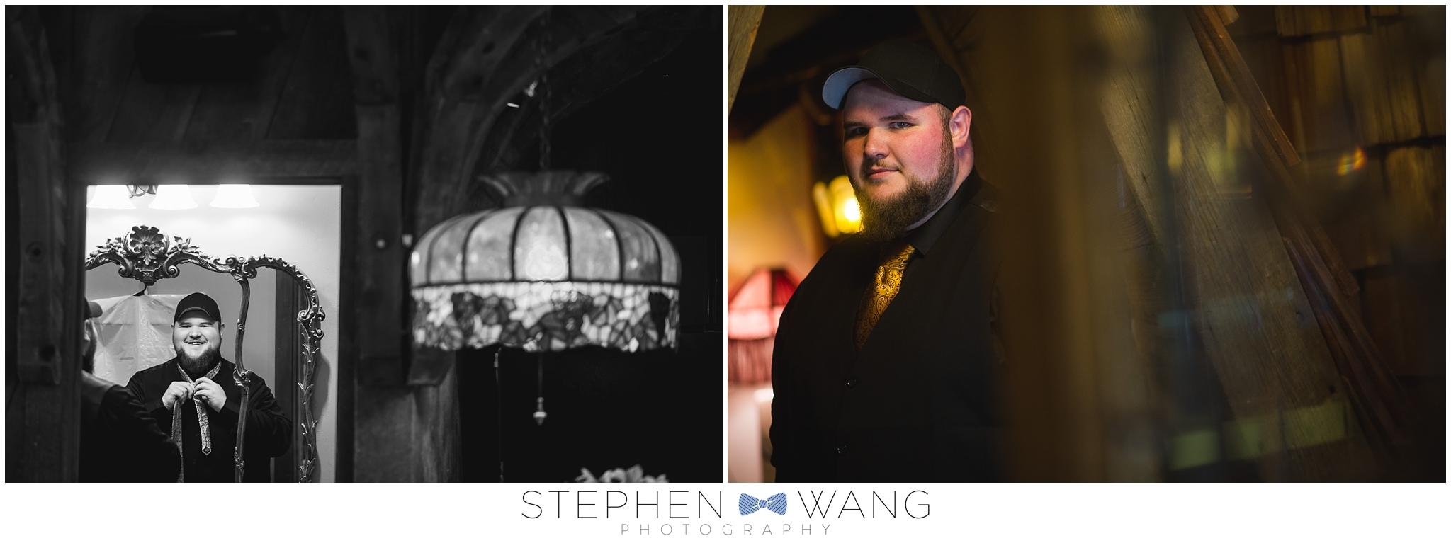 Stephen Wang Photography Wedding Connecticut CT Bill Miller's Castle Branford CT Halloween New England Wedding New Haven-12-02_0005.jpg