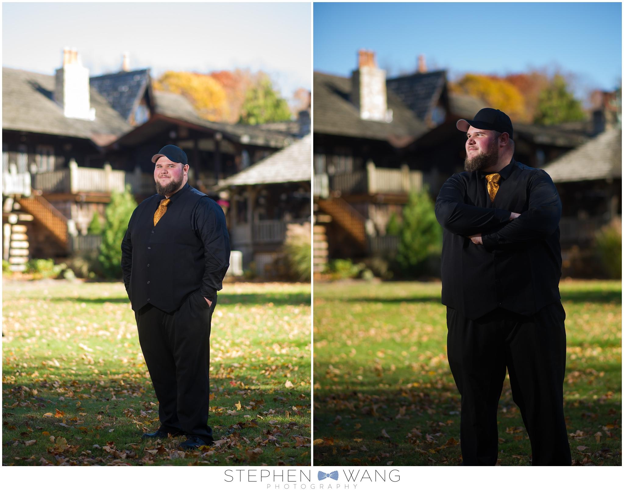 Stephen Wang Photography Wedding Connecticut CT Bill Miller's Castle Branford CT Halloween New England Wedding New Haven-12-02_0007.jpg