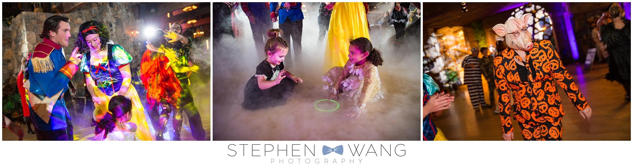 Stephen Wang Photography Wedding Connecticut CT Bill Miller's Castle Branford CT Halloween New England Wedding New Haven-12-02_0030.jpg