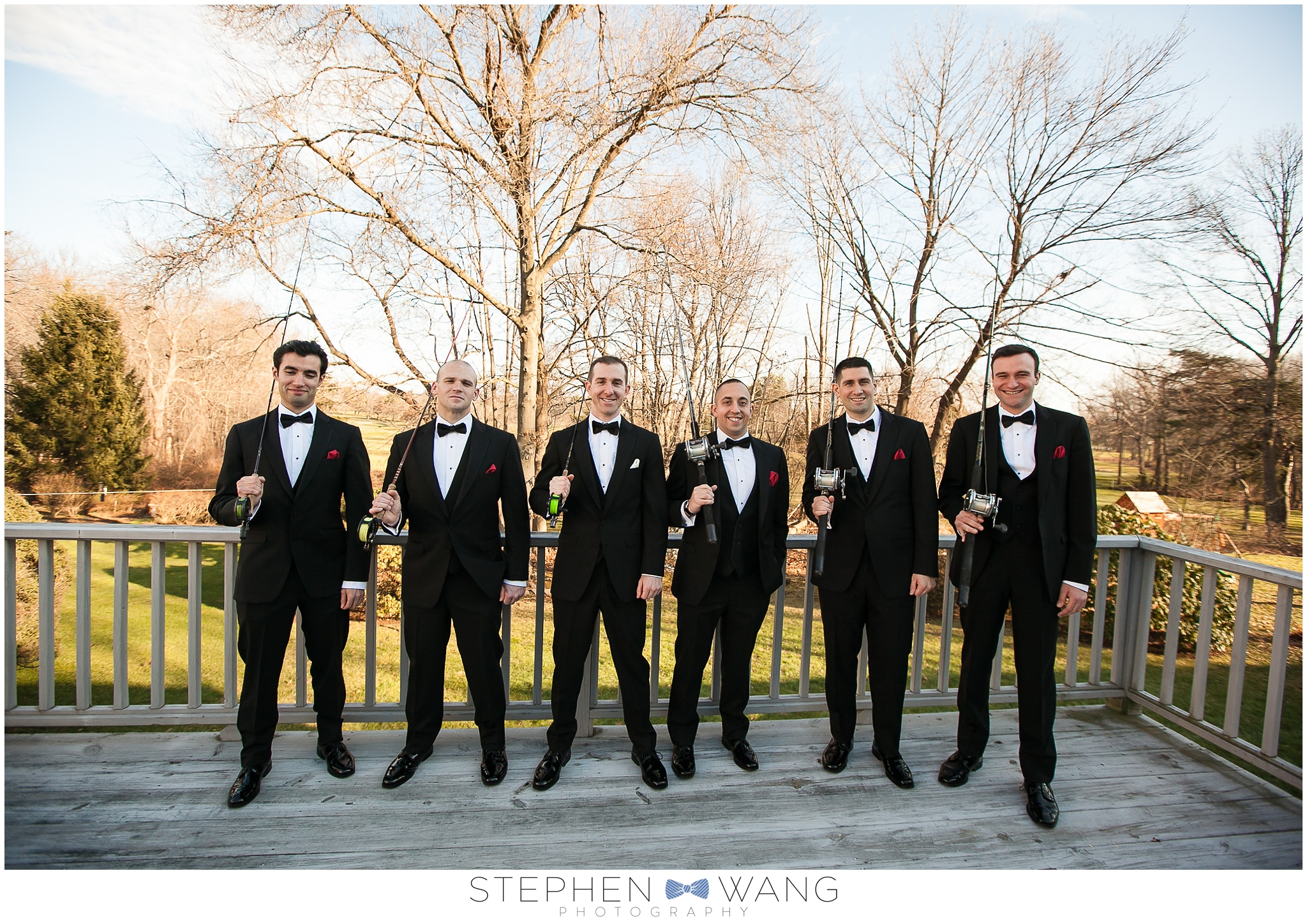 Stephen Wang Photography Wedding Photographer Connecticut CT Aquaturf Southington Winter Wedding Christmas Wedding Holiday Season-12-18_0004.jpg