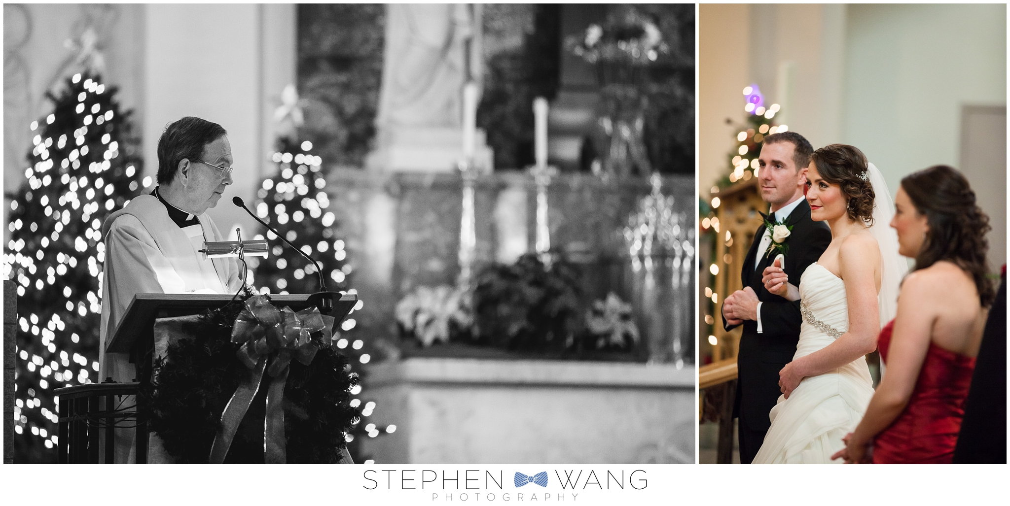 Stephen Wang Photography Wedding Photographer Connecticut CT Aquaturf Southington Winter Wedding Christmas Wedding Holiday Season-12-18_0009.jpg