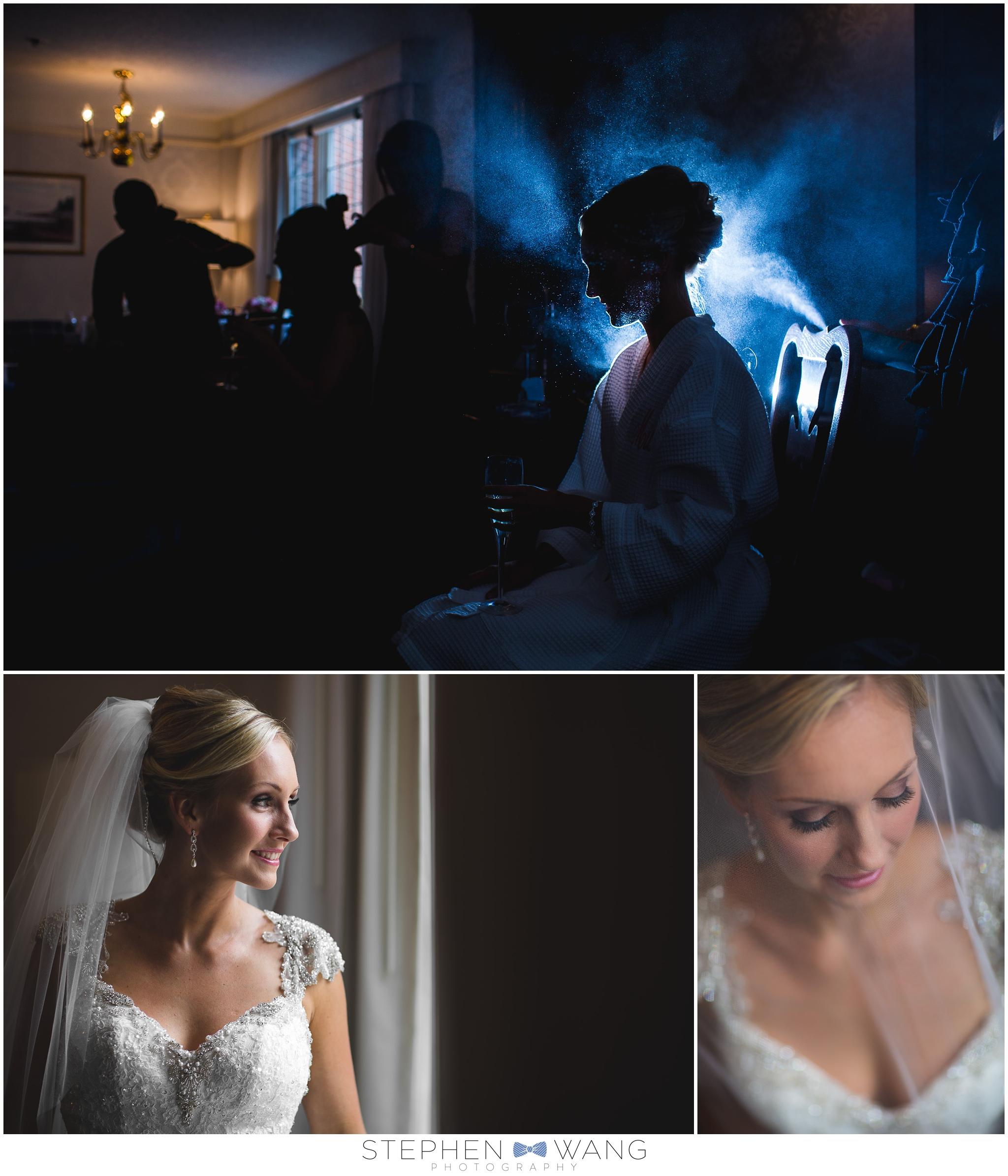 Stephen Wang Photography Wedding Photographer Connecticut CT-12-24_0001.jpg