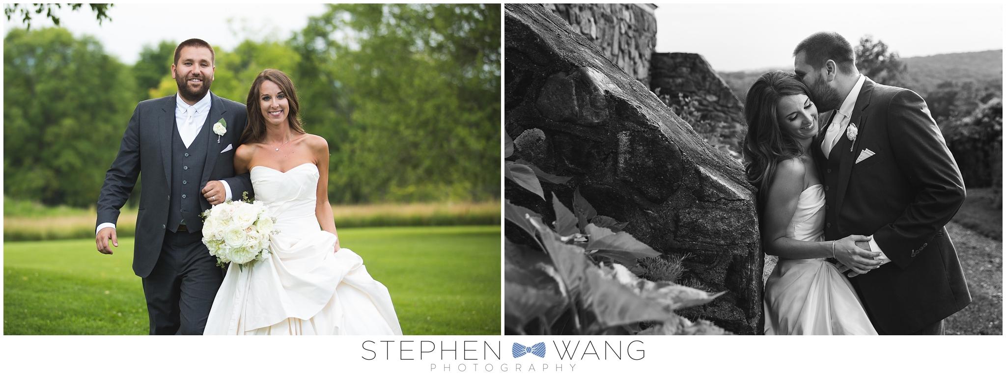 Stephen Wang Photography Wedding Photographer Connecticut CT-12-24_0004.jpg
