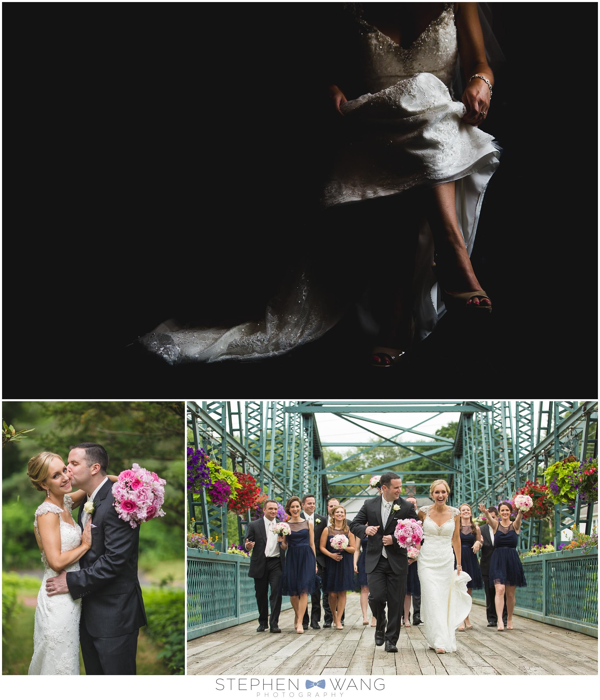 Stephen Wang Photography Wedding Photographer Connecticut CT-12-24_0002.jpg