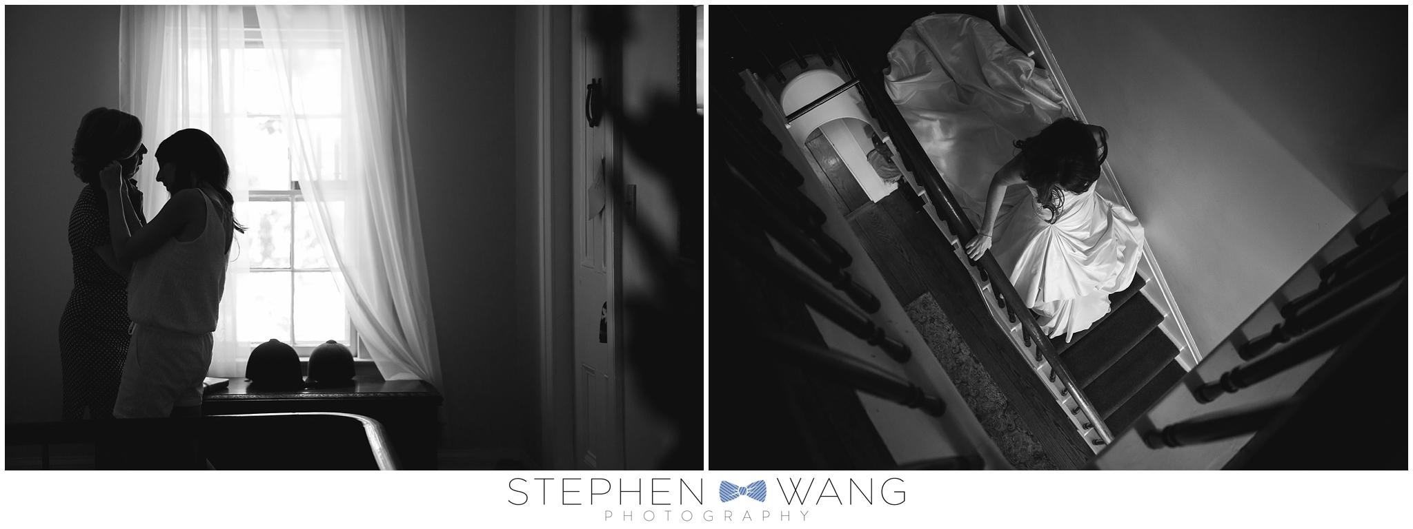 Stephen Wang Photography Wedding Photographer Connecticut CT-12-24_0005.jpg