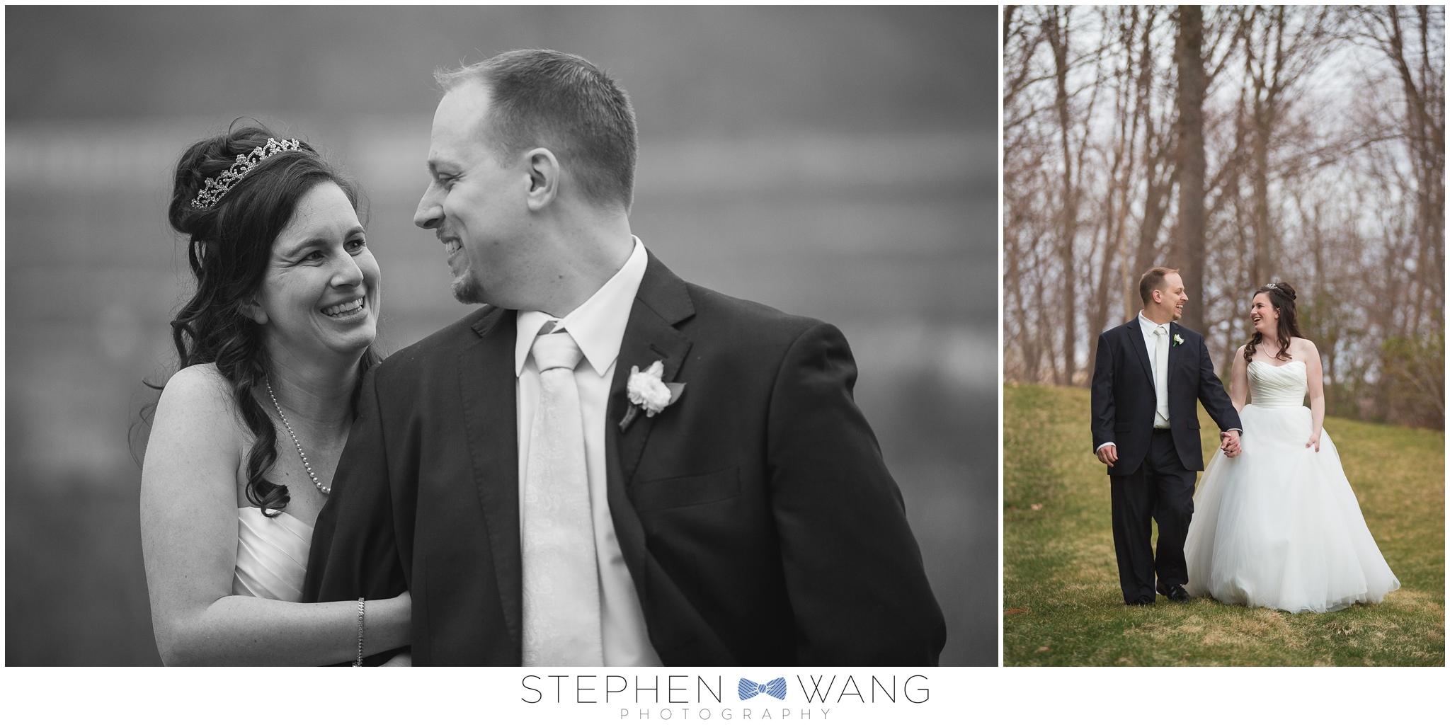 Stephen Wang Photography Wedding Photographer Connecticut CT-12-24_0008.jpg