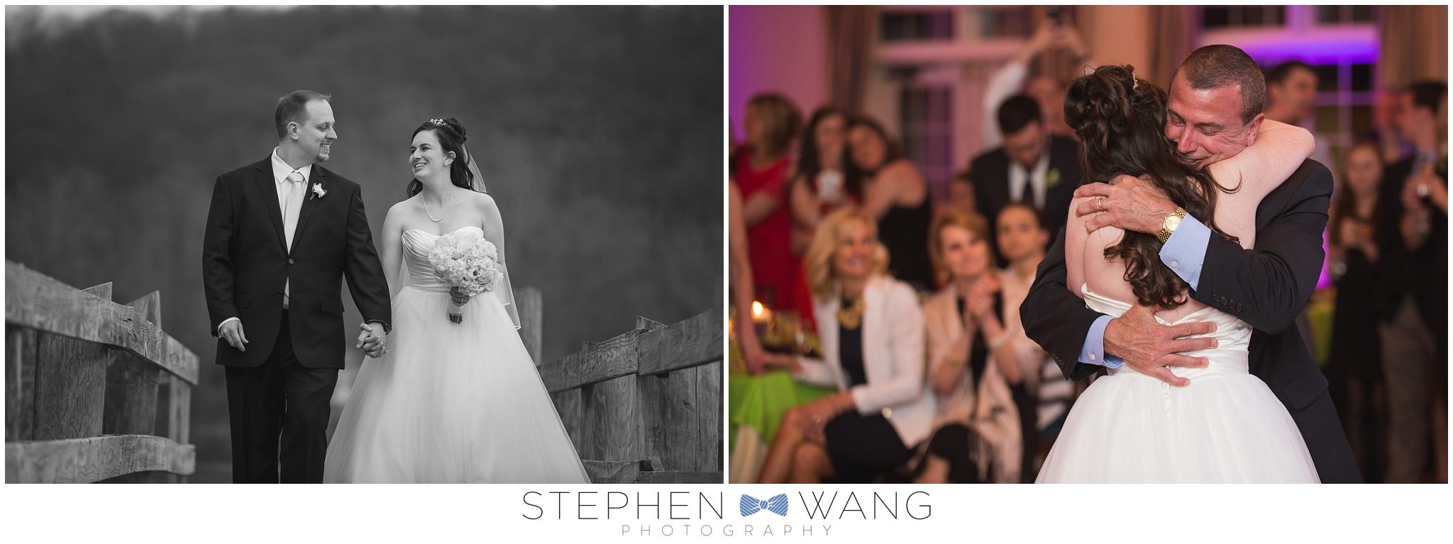Stephen Wang Photography Wedding Photographer Connecticut CT-12-24_0009.jpg