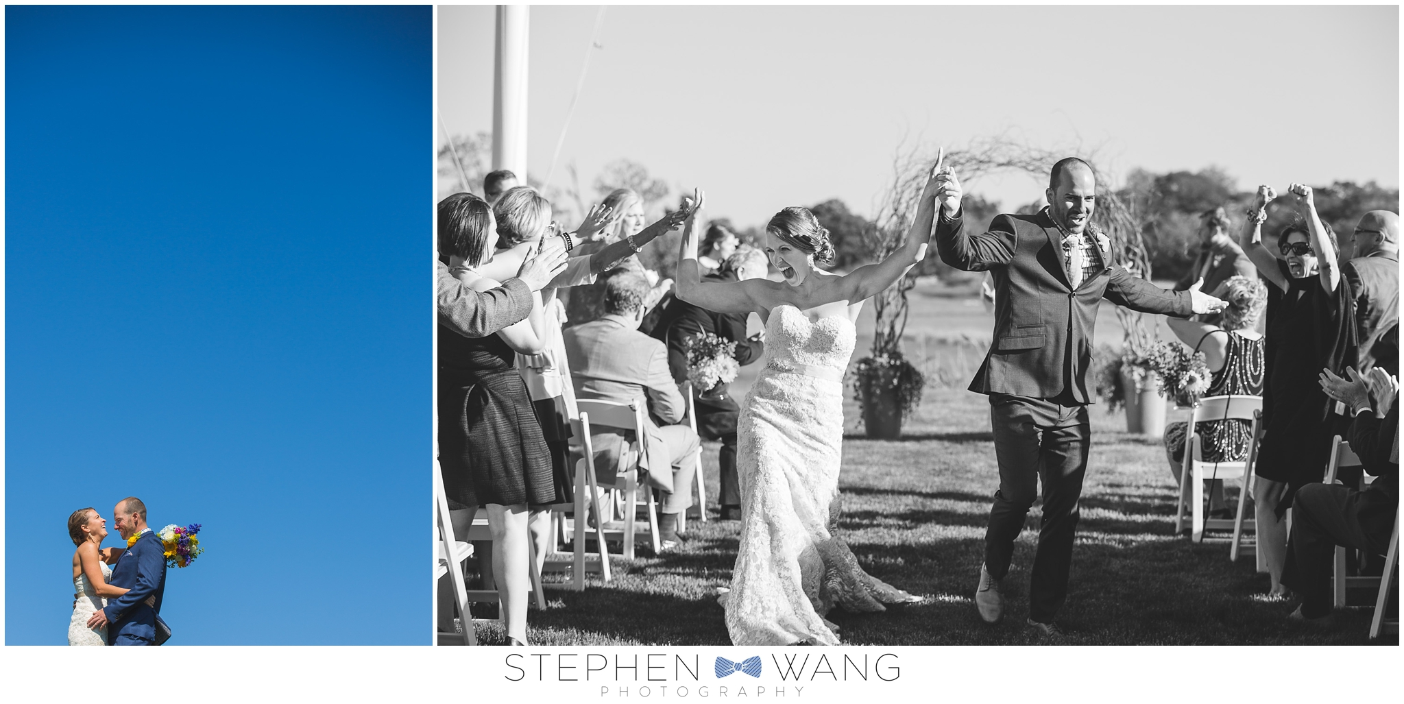 Stephen Wang Photography Wedding Photographer Connecticut CT-12-24_0011.jpg