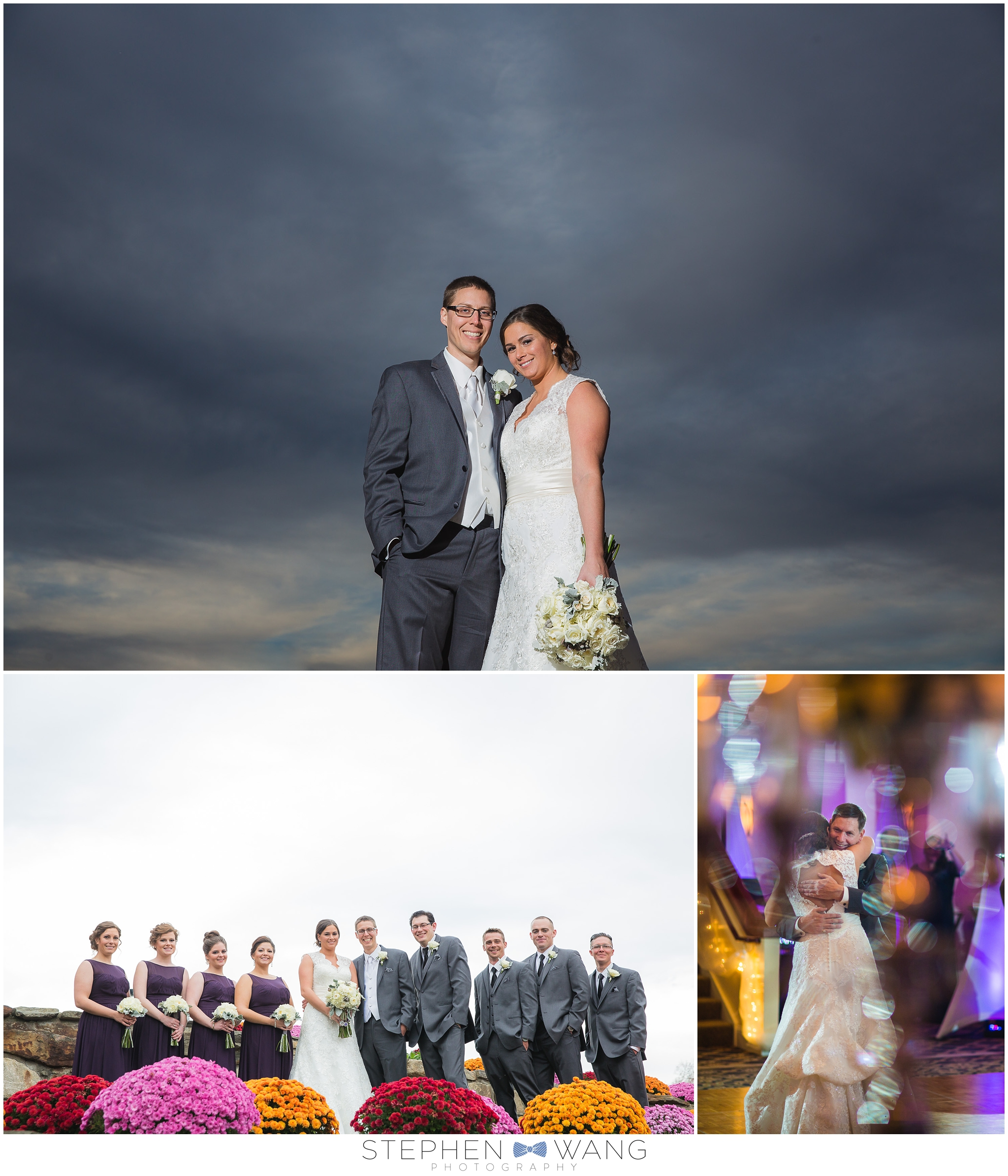 Stephen Wang Photography Wedding Photographer Connecticut CT-12-24_0014.jpg