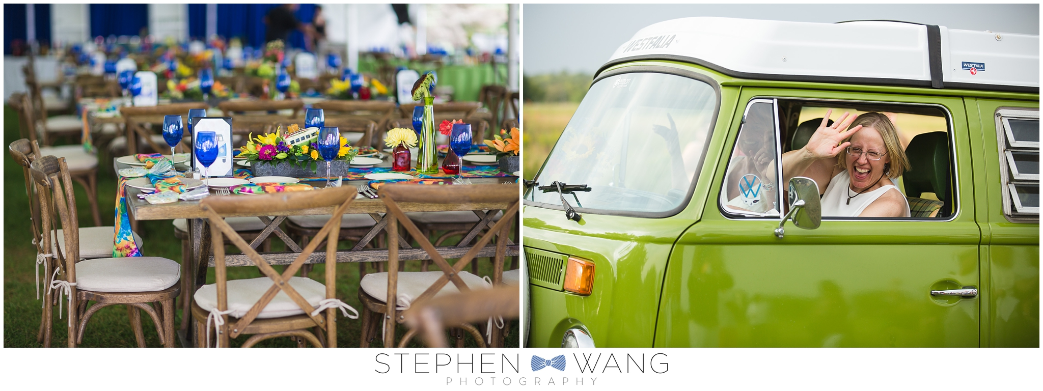 Stephen Wang Photography Wedding Photographer Connecticut CT-12-24_0015.jpg
