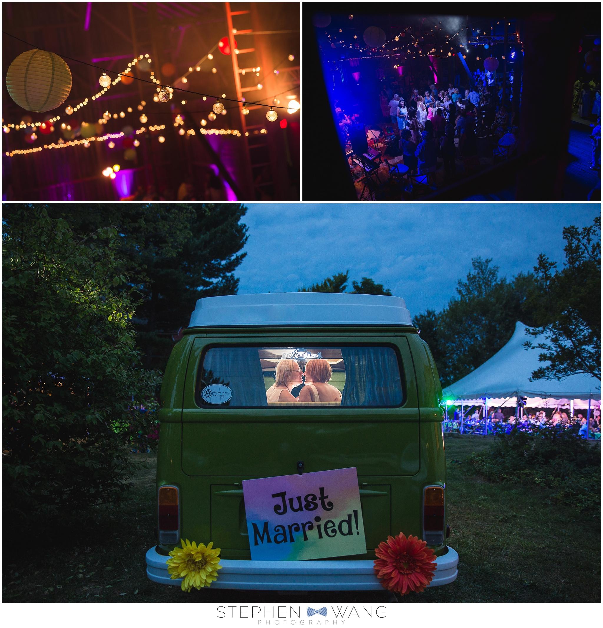 Stephen Wang Photography Wedding Photographer Connecticut CT-12-24_0020.jpg
