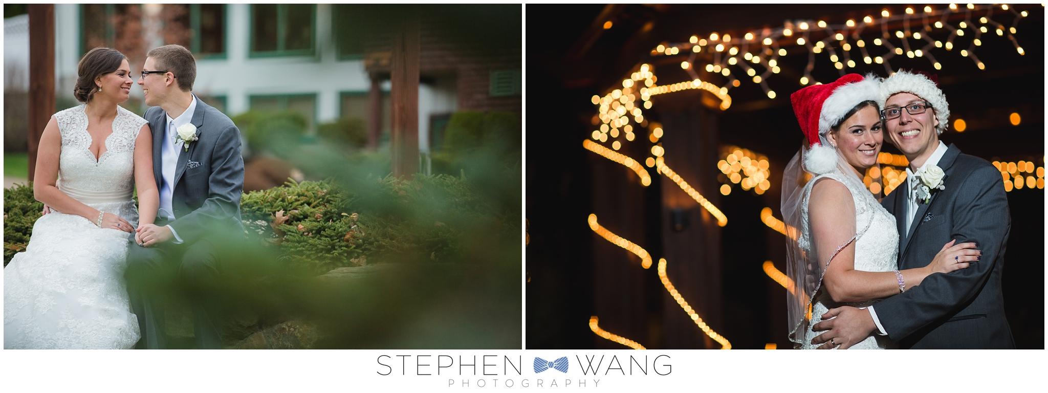 Stephen Wang Photography Wedding Photographer Connecticut CT-12-24_0021.jpg