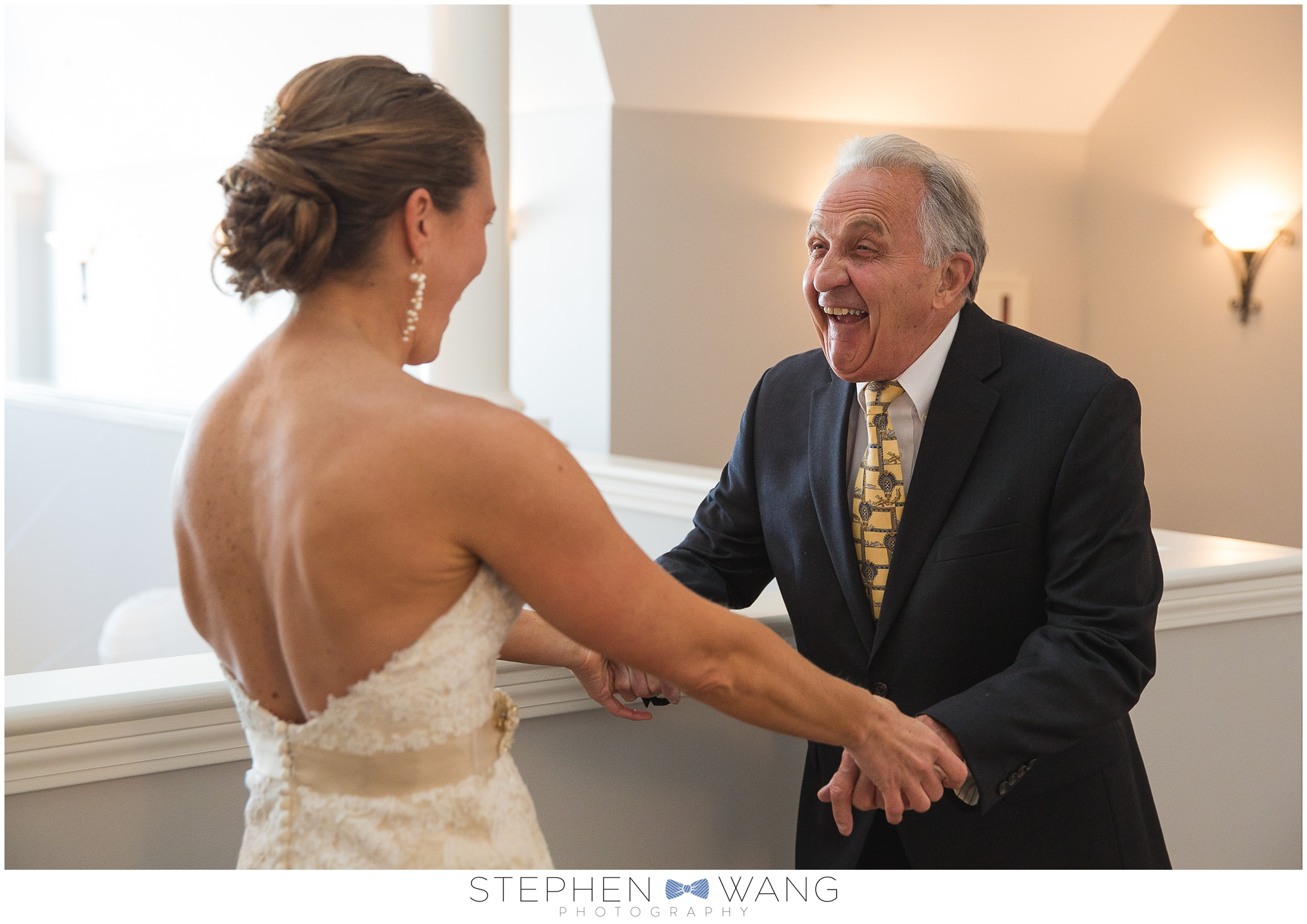 Stephen Wang Photography Wedding Photographer Connecticut CT-12-24_0027.jpg
