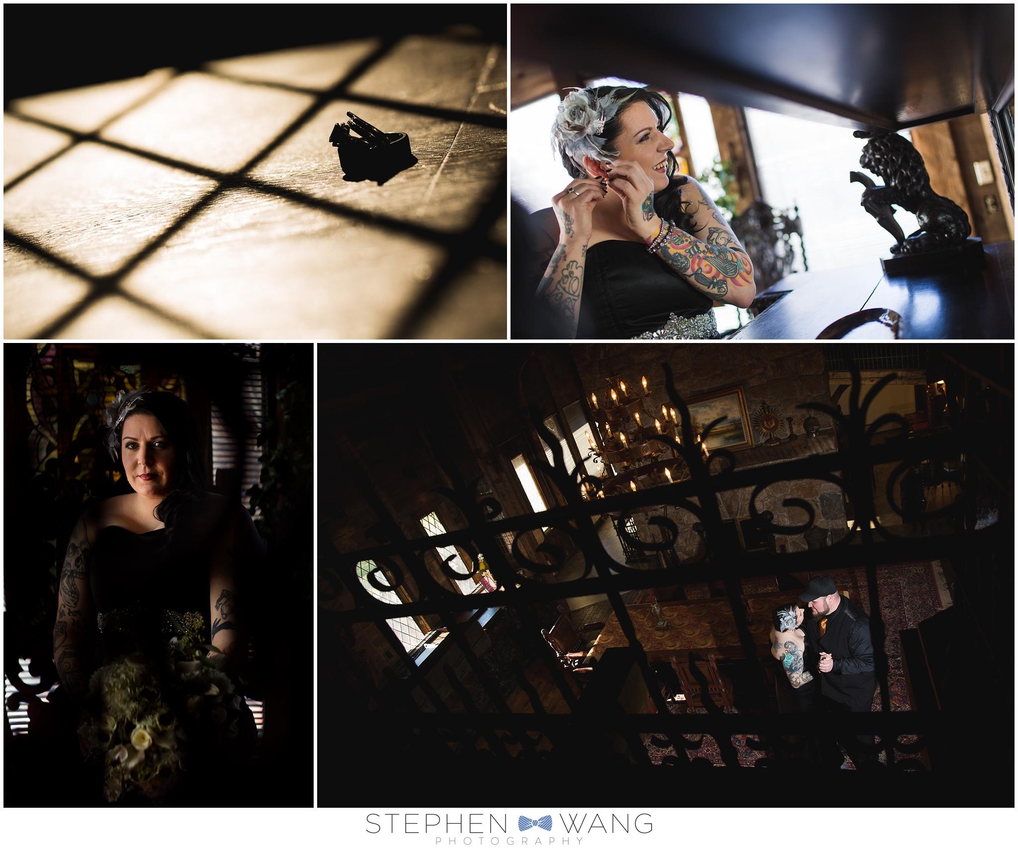 Stephen Wang Photography Wedding Photographer Connecticut CT-12-24_0026.jpg
