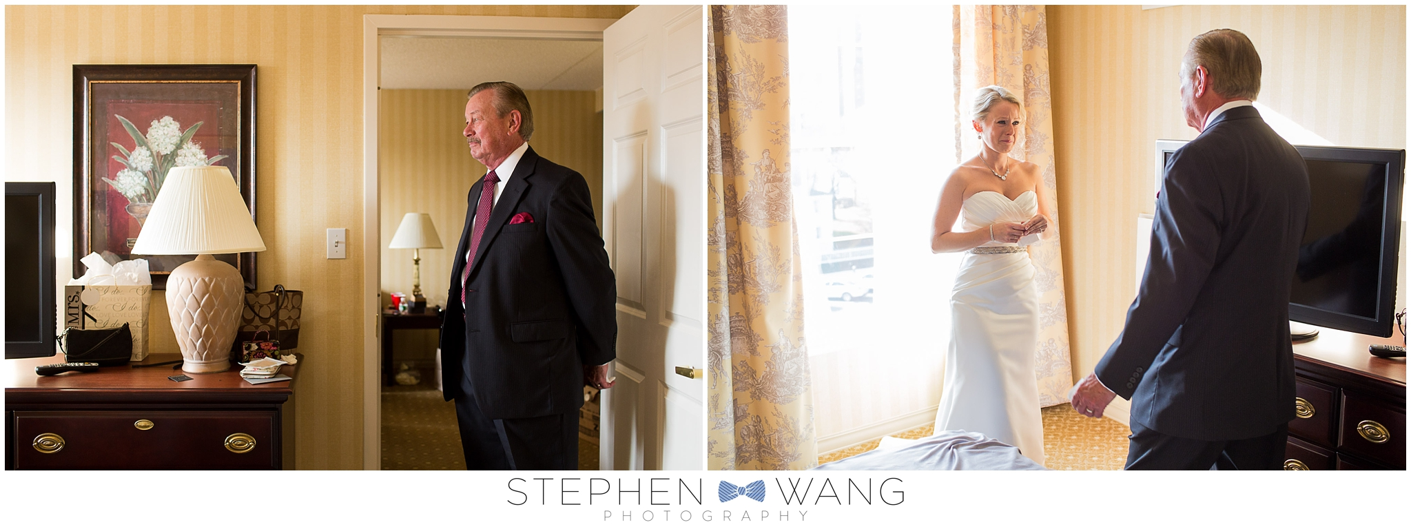 Stephen Wang Photography winter wedding connecticut east haddam riverhouse haddam ct middletown inn christmas wedding photography connecticut photographer-01-15_0005.jpg