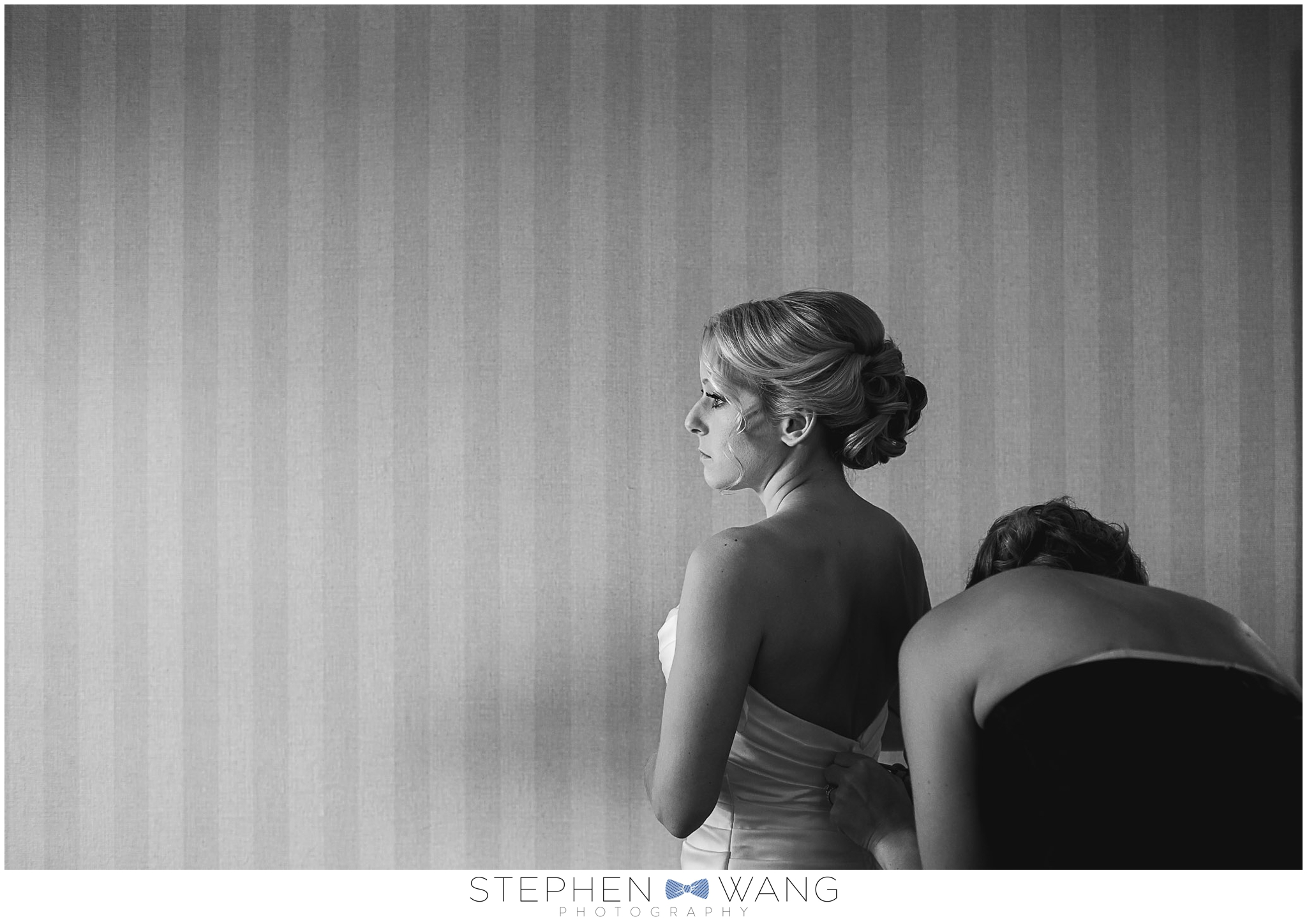 Stephen Wang Photography winter wedding connecticut east haddam riverhouse haddam ct middletown inn christmas wedding photography connecticut photographer-01-15_0006.jpg