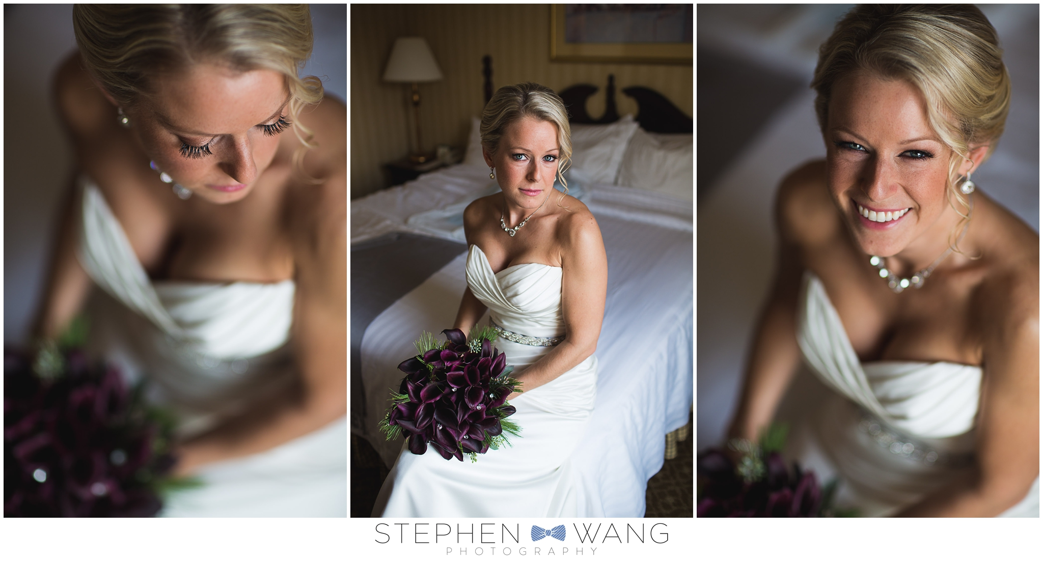 Stephen Wang Photography winter wedding connecticut east haddam riverhouse haddam ct middletown inn christmas wedding photography connecticut photographer-01-15_0007.jpg