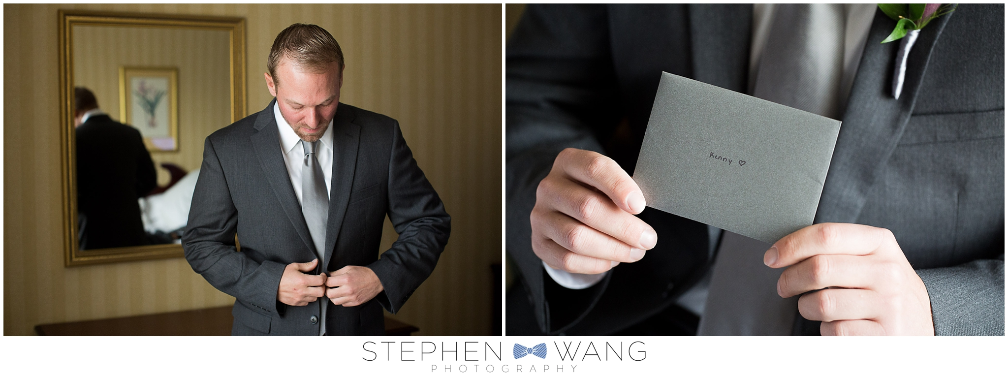 Stephen Wang Photography winter wedding connecticut east haddam riverhouse haddam ct middletown inn christmas wedding photography connecticut photographer-01-15_0011.jpg