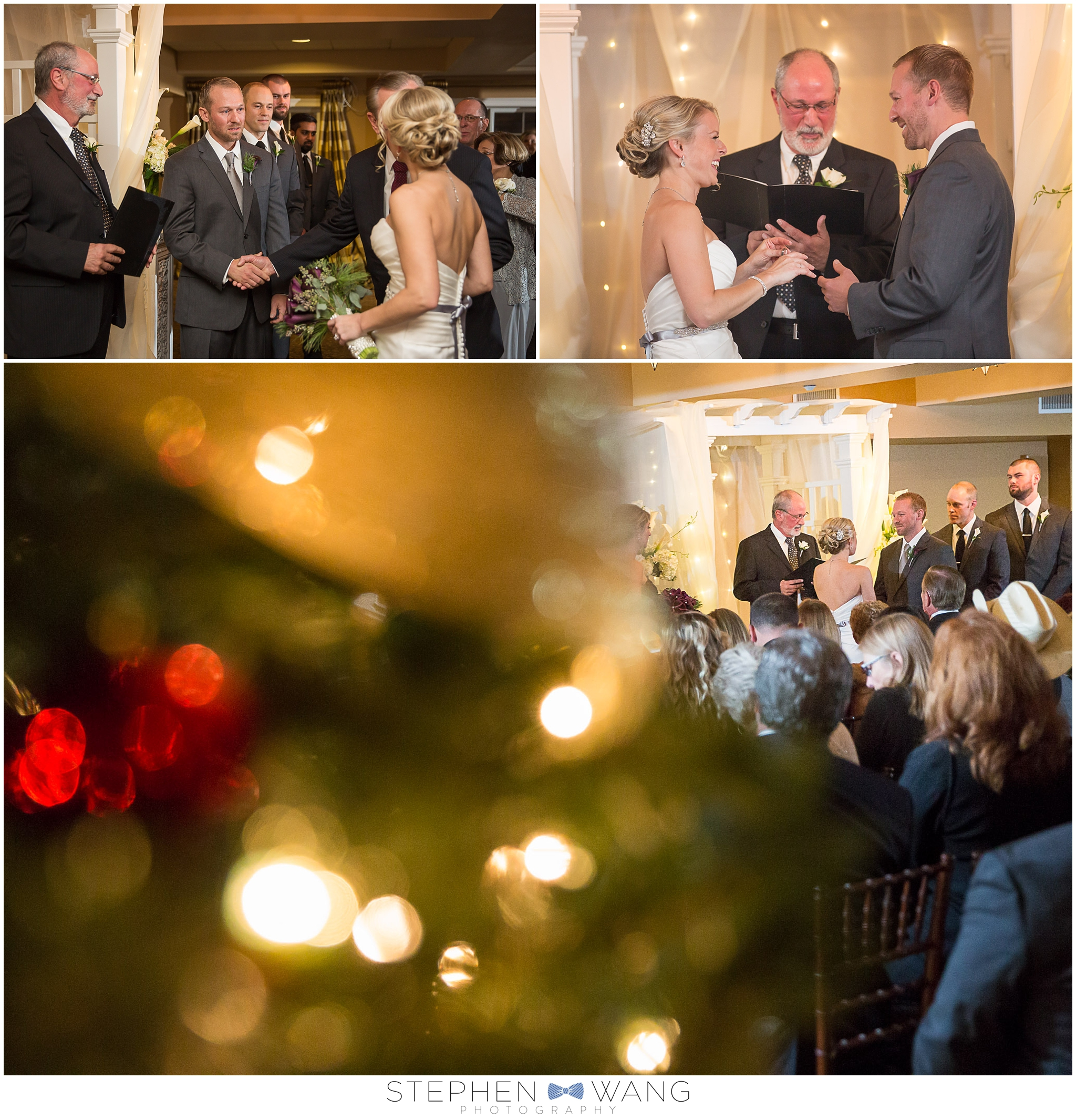 Stephen Wang Photography winter wedding connecticut east haddam riverhouse haddam ct middletown inn christmas wedding photography connecticut photographer-01-15_0027.jpg