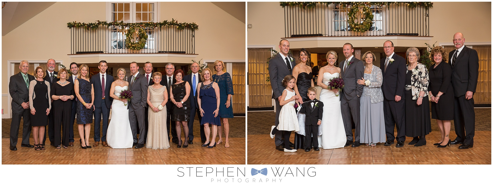 Stephen Wang Photography winter wedding connecticut east haddam riverhouse haddam ct middletown inn christmas wedding photography connecticut photographer-01-15_0029.jpg