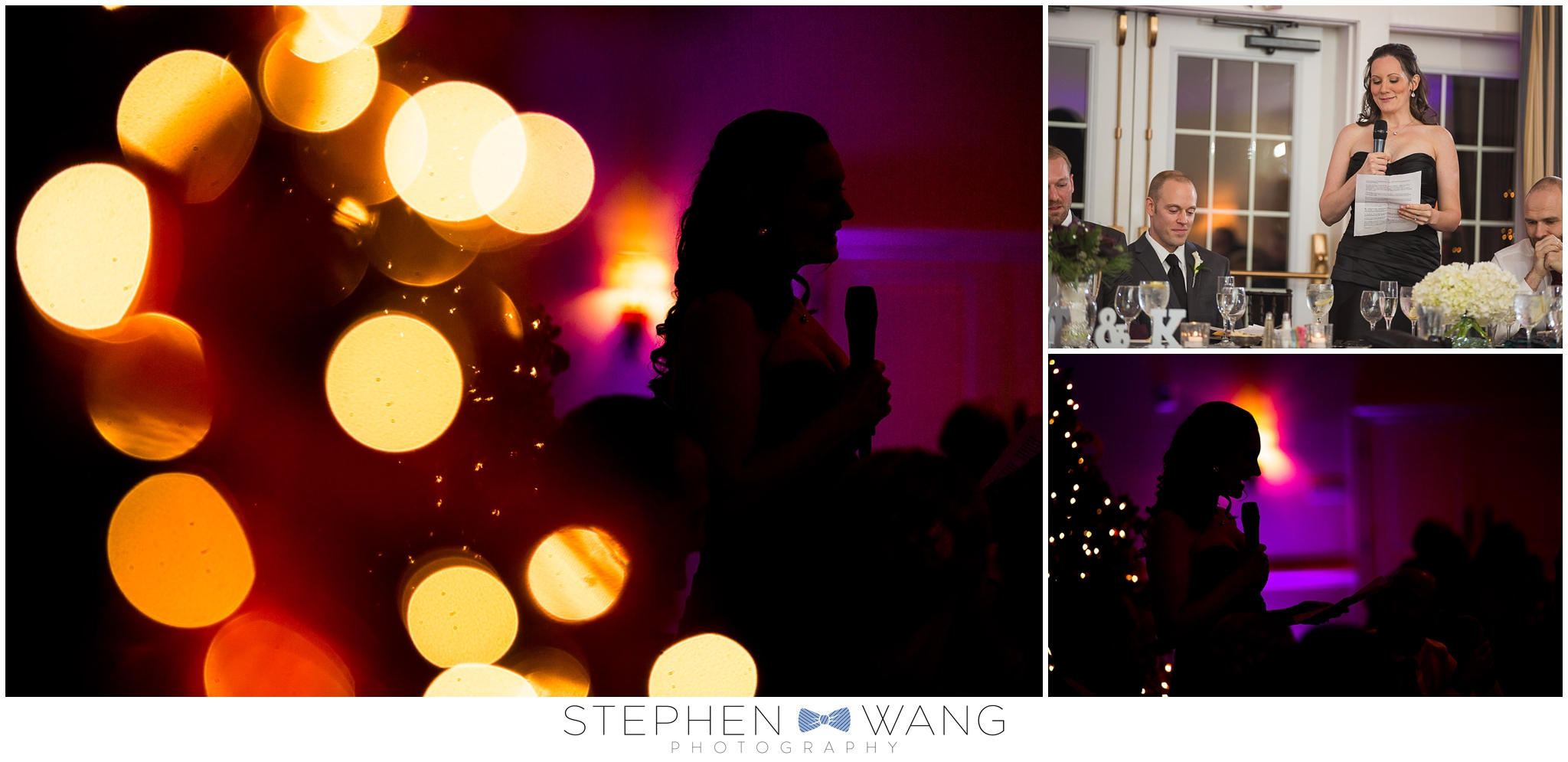 Stephen Wang Photography winter wedding connecticut east haddam riverhouse haddam ct middletown inn christmas wedding photography connecticut photographer-01-15_0034.jpg