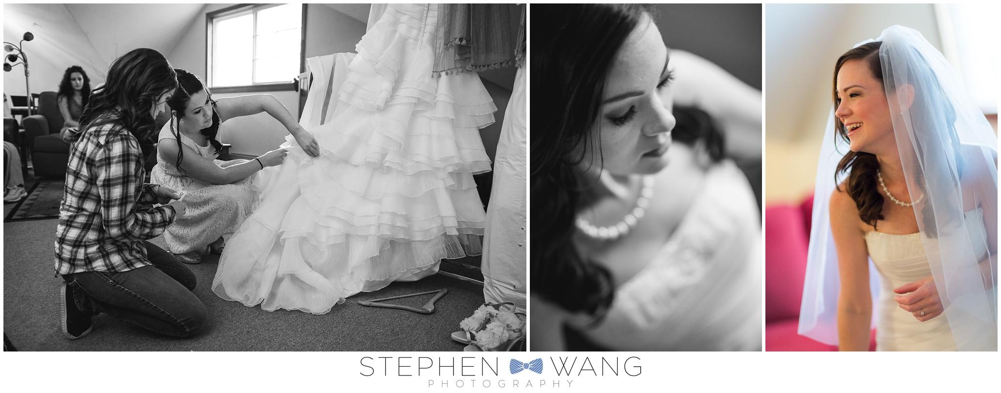 Stephen Wang Photography wedding connecticut deep river lace factory wedding photography connecticut photographer-01-22_0005.jpg