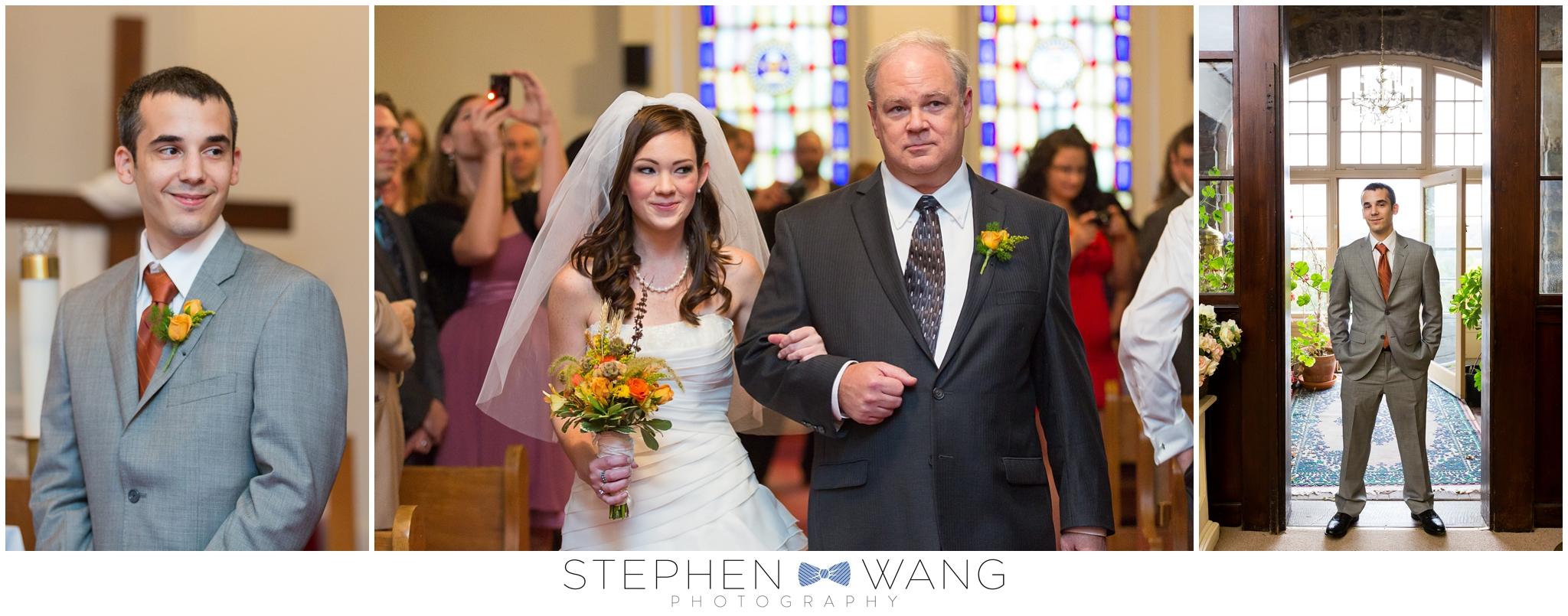 Stephen Wang Photography wedding connecticut deep river lace factory wedding photography connecticut photographer-01-22_0007.jpg