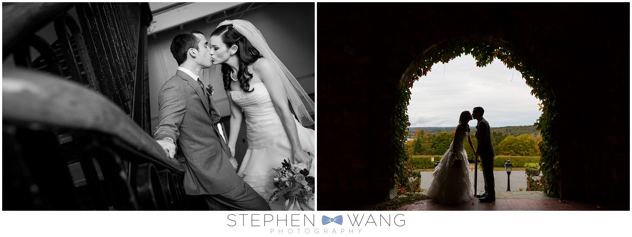 Stephen Wang Photography wedding connecticut deep river lace factory wedding photography connecticut photographer-01-22_0012.jpg
