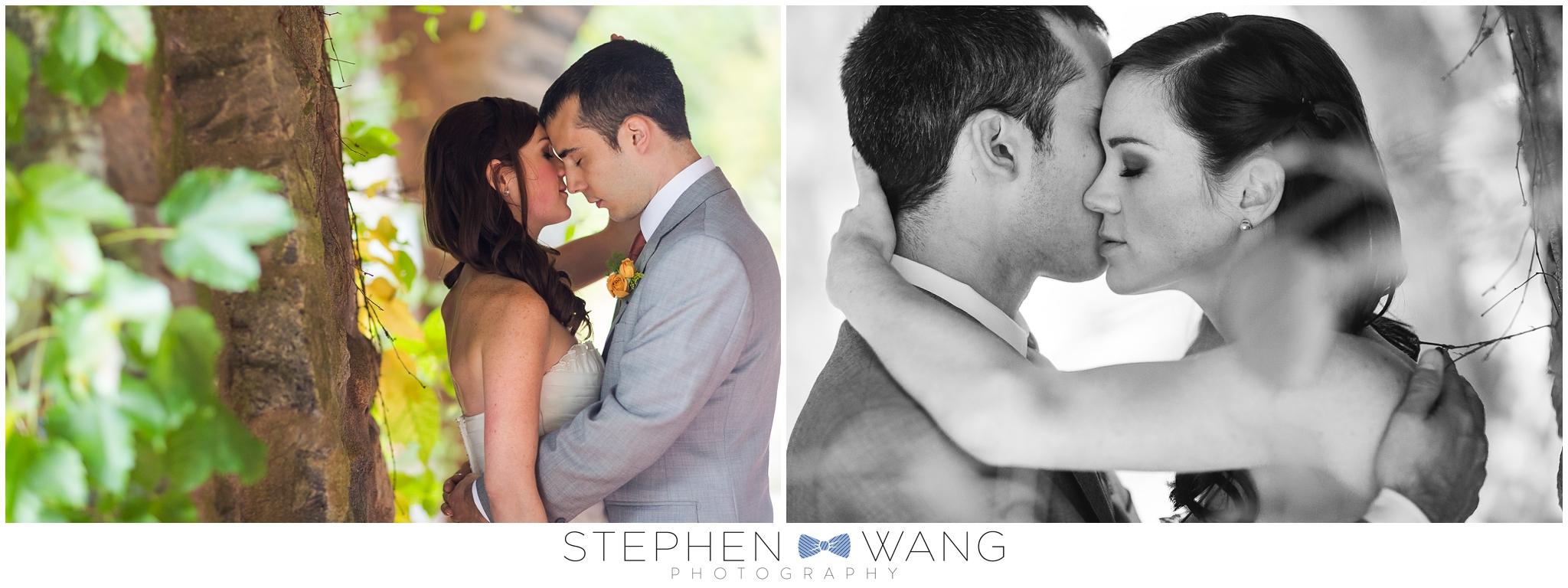 Stephen Wang Photography wedding connecticut deep river lace factory wedding photography connecticut photographer-01-22_0013.jpg