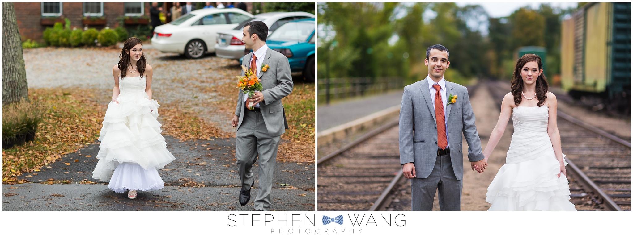 Stephen Wang Photography wedding connecticut deep river lace factory wedding photography connecticut photographer-01-22_0015.jpg