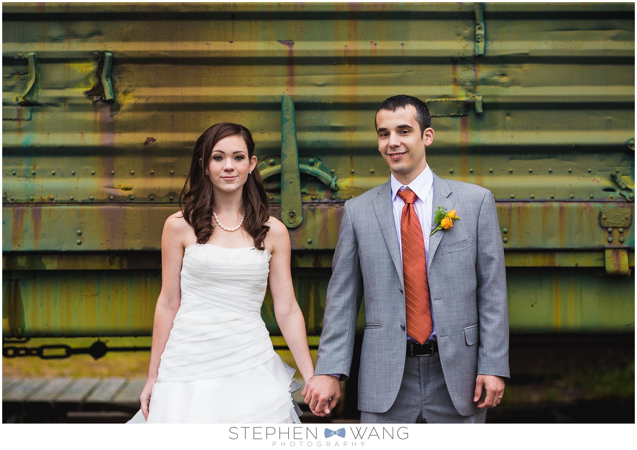 Stephen Wang Photography wedding connecticut deep river lace factory wedding photography connecticut photographer-01-22_0017.jpg