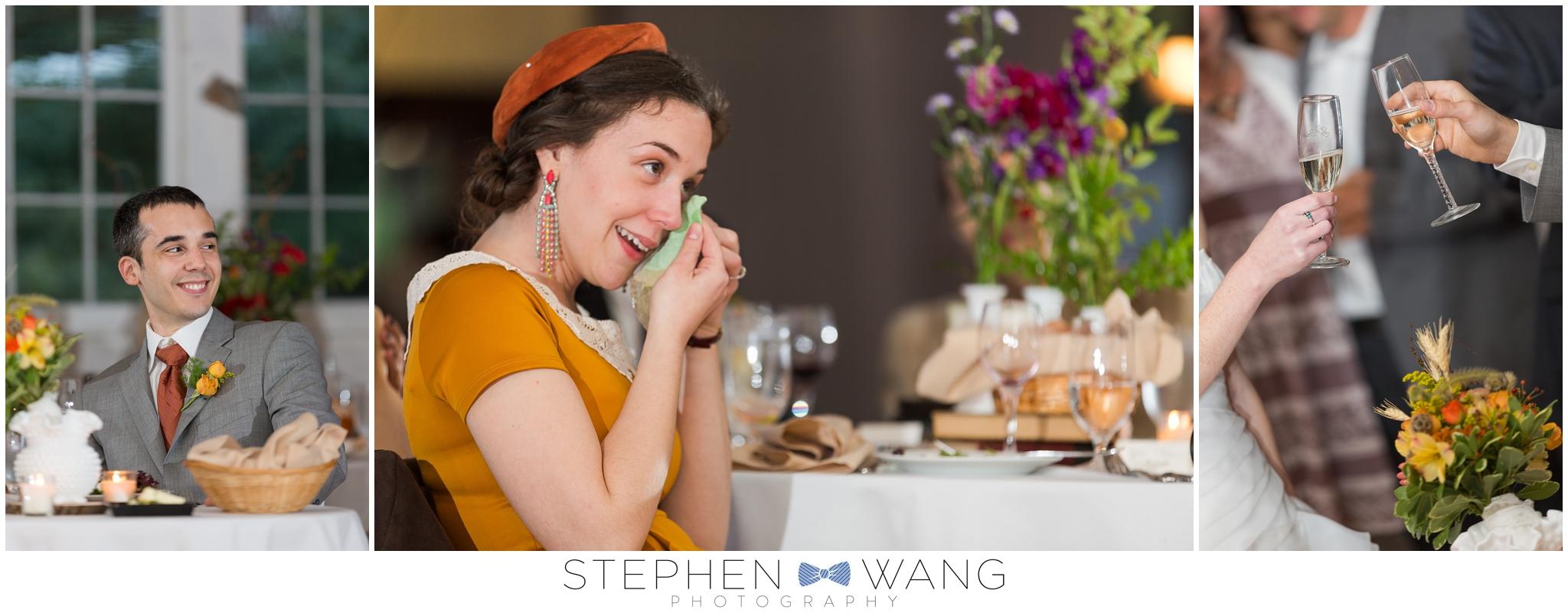 Stephen Wang Photography wedding connecticut deep river lace factory wedding photography connecticut photographer-01-22_0020.jpg