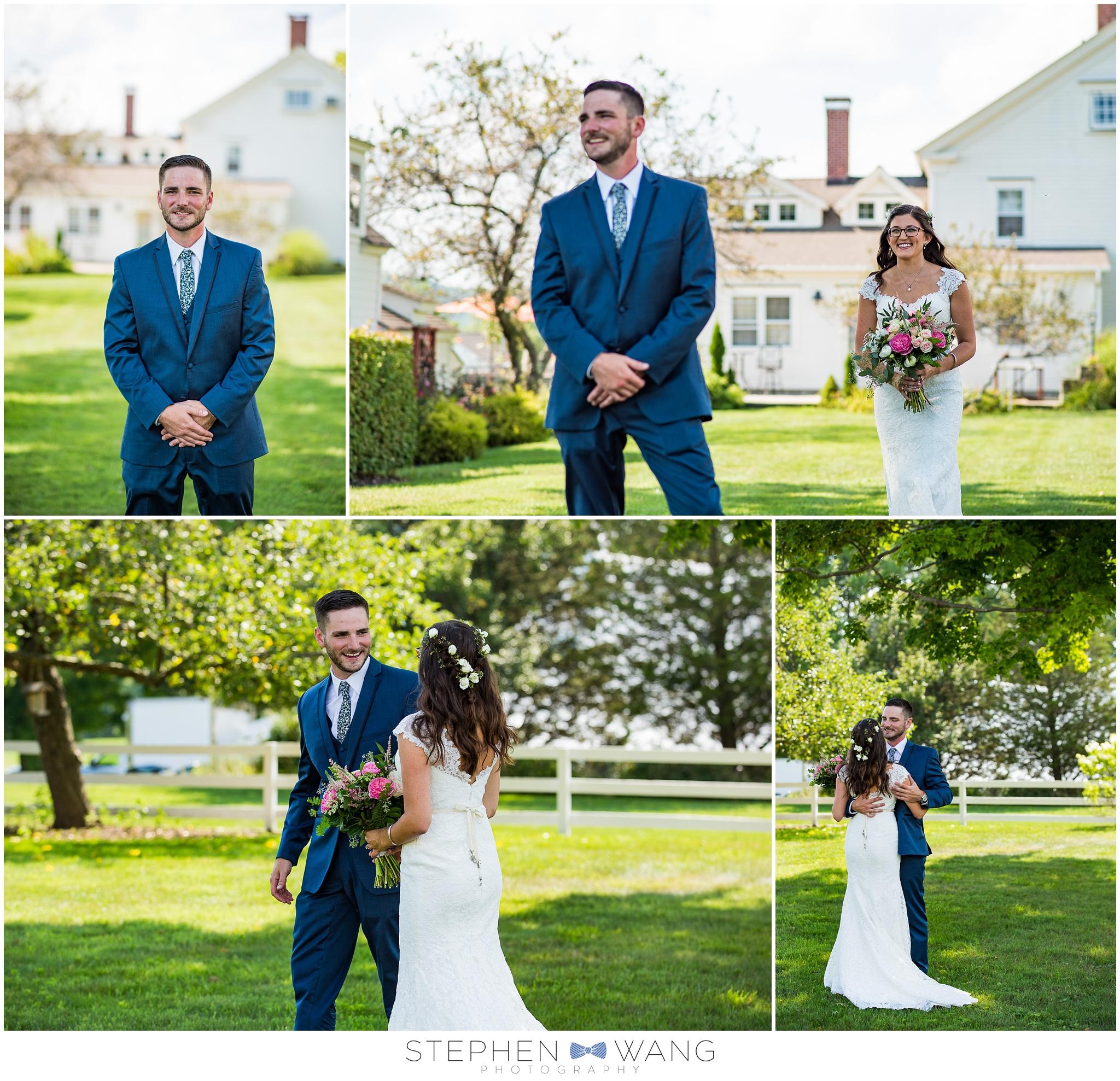 Candlelight Farms Inn Wedding New Milford CT Connecticut Wedding Photoraphy photogrpaher summer wedding philadelphia photographer philly pennsylvania pa new jersey maryland bride groom farm wedding 00012.jpg