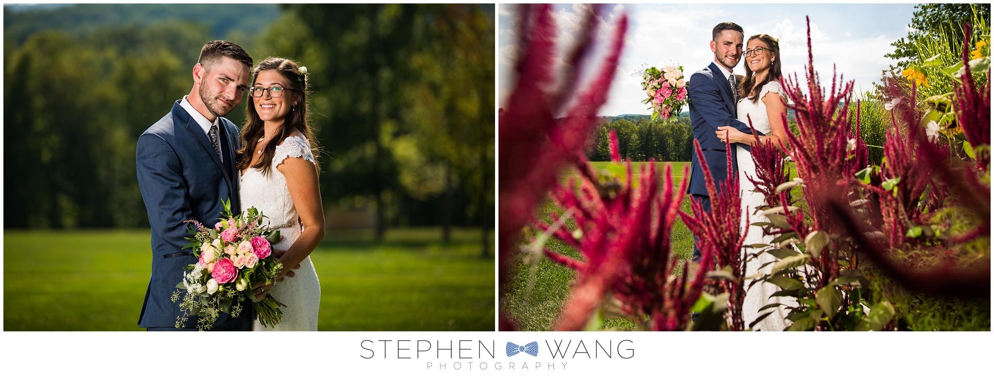Candlelight Farms Inn Wedding New Milford CT Connecticut Wedding Photoraphy photogrpaher summer wedding philadelphia photographer philly pennsylvania pa new jersey maryland bride groom farm wedding 00016.jpg