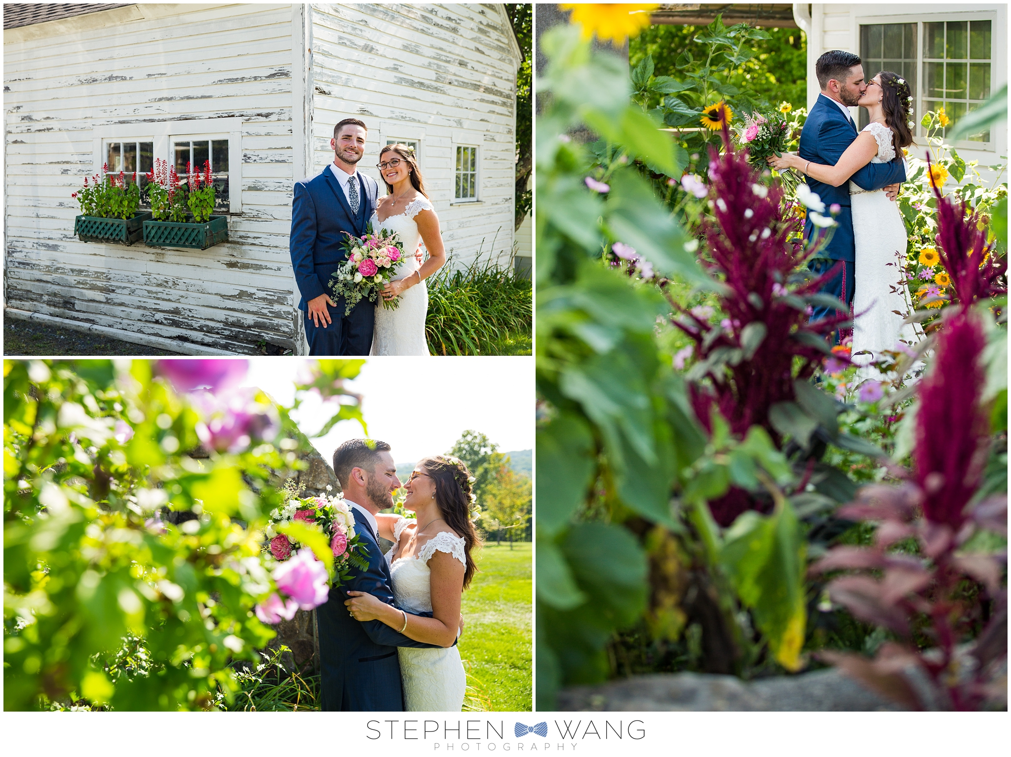 Candlelight Farms Inn Wedding New Milford CT Connecticut Wedding Photoraphy photogrpaher summer wedding philadelphia photographer philly pennsylvania pa new jersey maryland bride groom farm wedding 00015.jpg