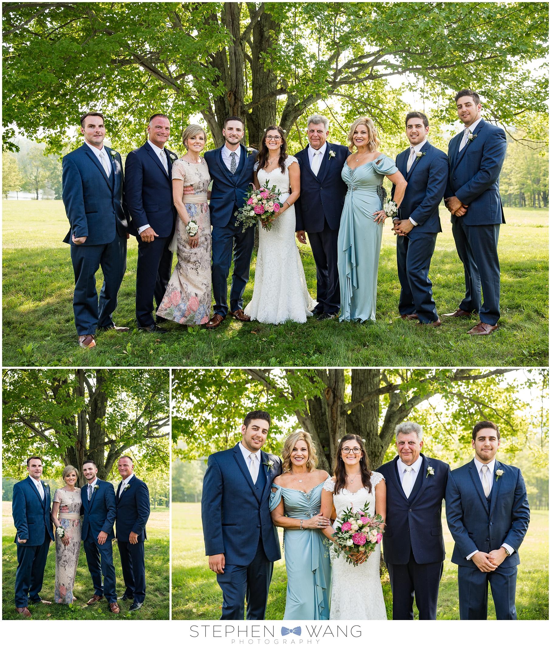 Candlelight Farms Inn Wedding New Milford CT Connecticut Wedding Photoraphy photogrpaher summer wedding philadelphia photographer philly pennsylvania pa new jersey maryland bride groom farm wedding 00018.jpg