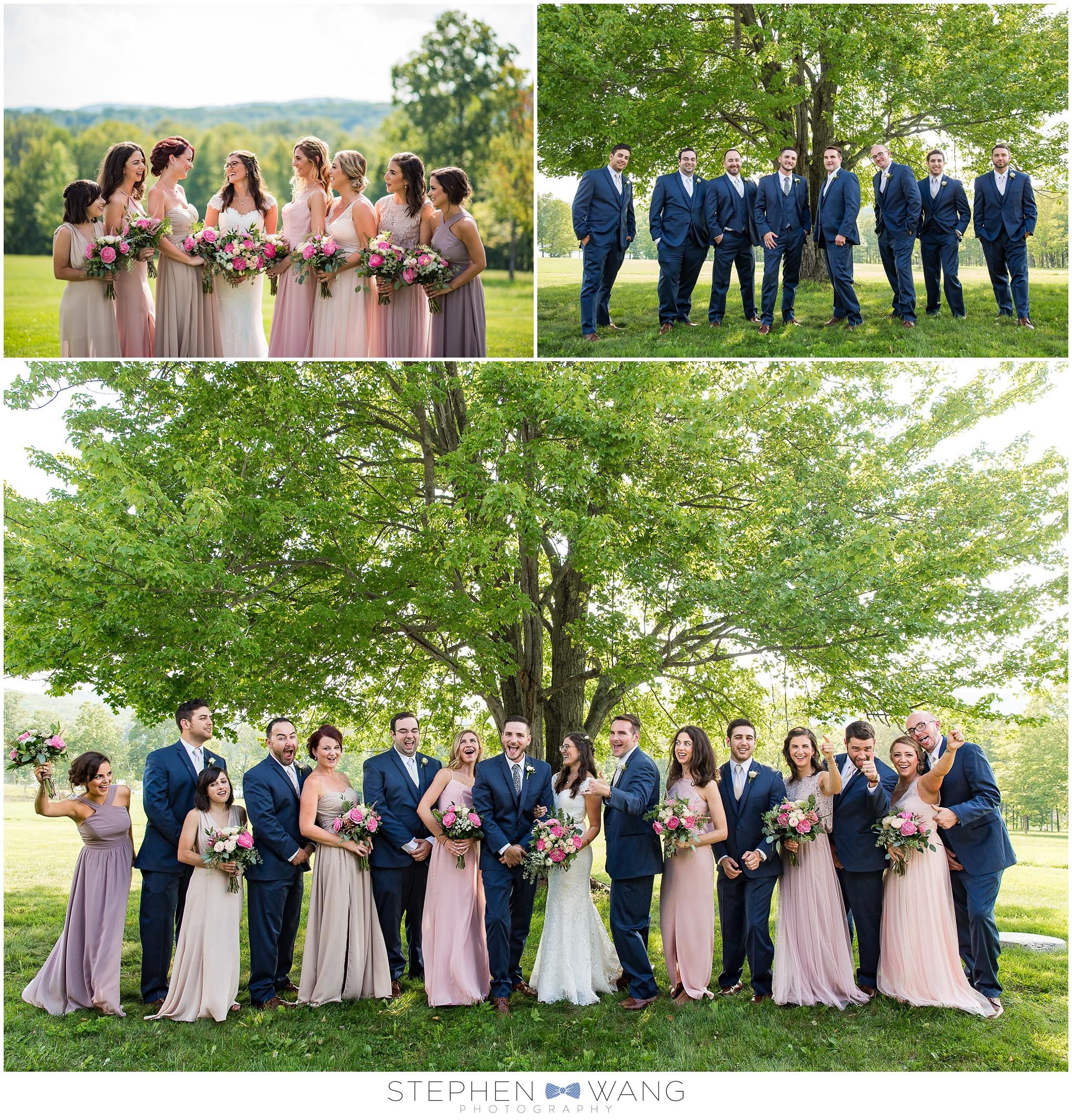 Candlelight Farms Inn Wedding New Milford CT Connecticut Wedding Photoraphy photogrpaher summer wedding philadelphia photographer philly pennsylvania pa new jersey maryland bride groom farm wedding 00017.jpg