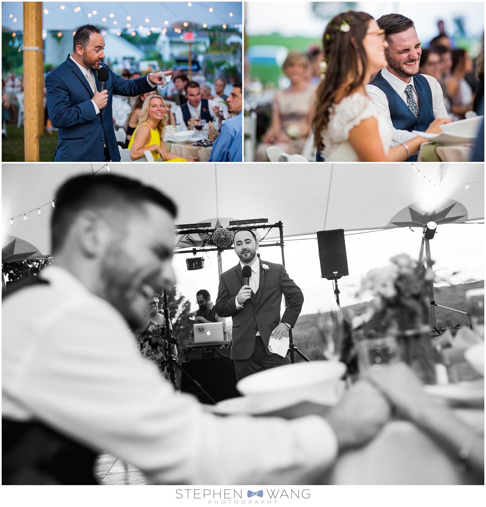 Candlelight Farms Inn Wedding New Milford CT Connecticut Wedding Photoraphy photogrpaher summer wedding philadelphia photographer philly pennsylvania pa new jersey maryland bride groom farm wedding 00024.jpg
