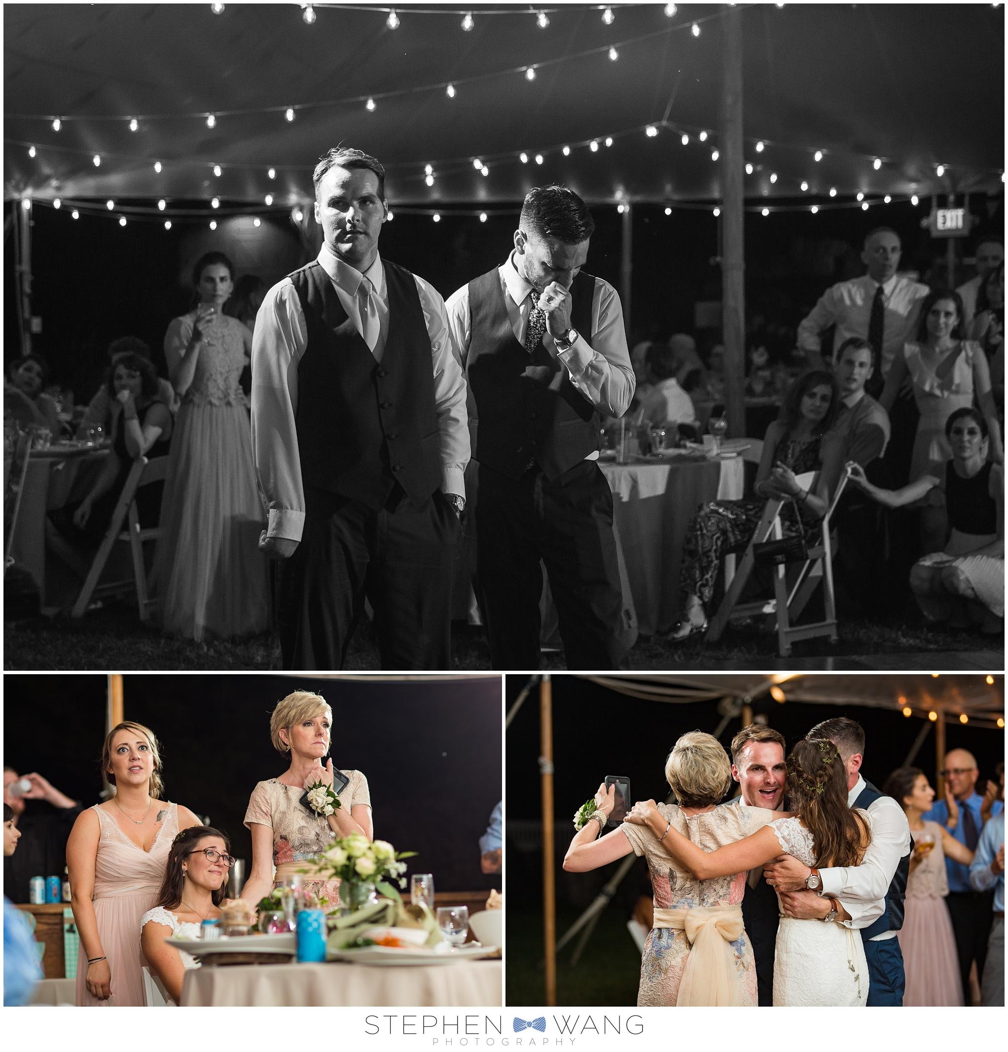 Candlelight Farms Inn Wedding New Milford CT Connecticut Wedding Photoraphy photogrpaher summer wedding philadelphia photographer philly pennsylvania pa new jersey maryland bride groom farm wedding 00028.jpg