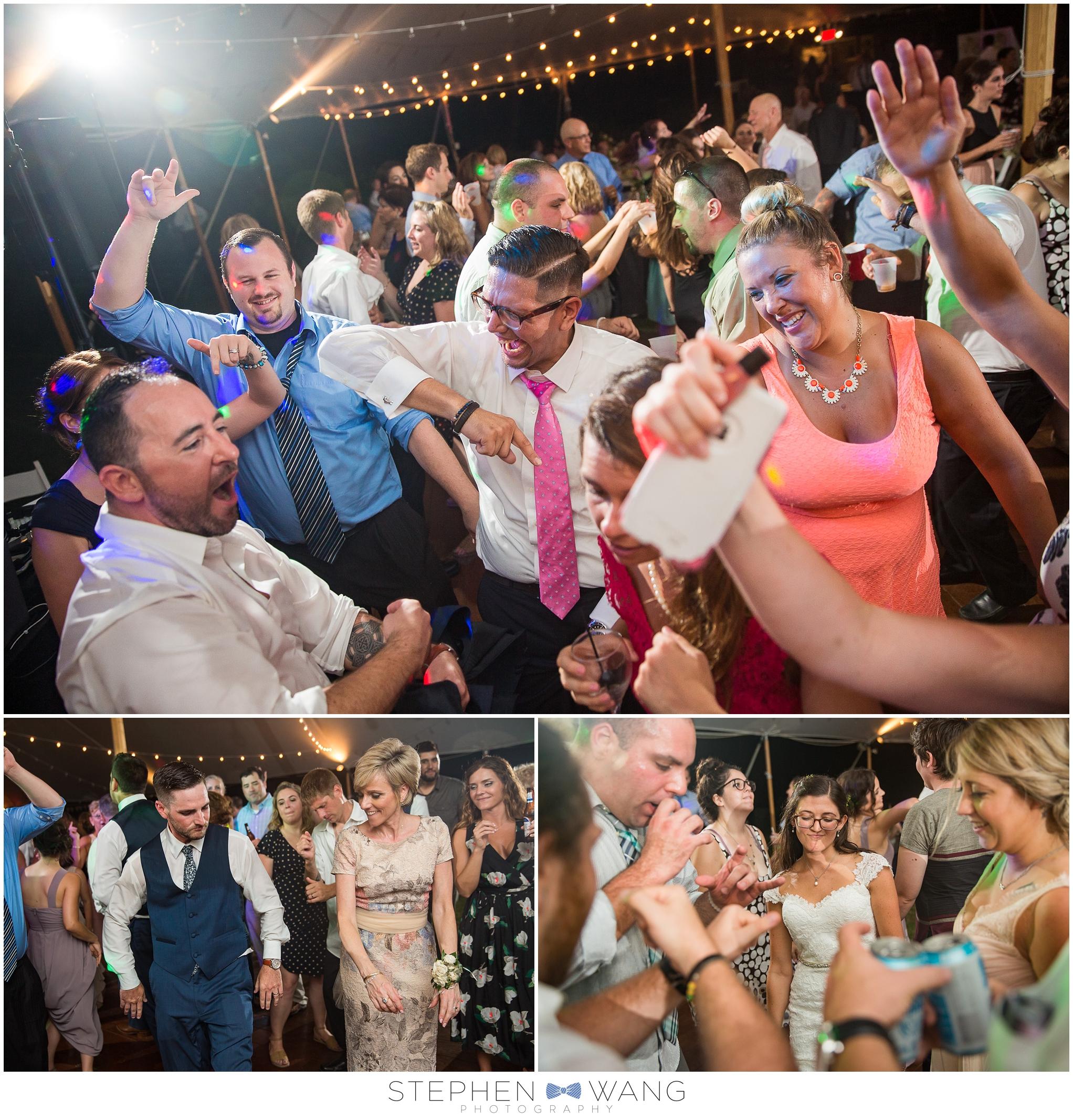 Candlelight Farms Inn Wedding New Milford CT Connecticut Wedding Photoraphy photogrpaher summer wedding philadelphia photographer philly pennsylvania pa new jersey maryland bride groom farm wedding 00031.jpg
