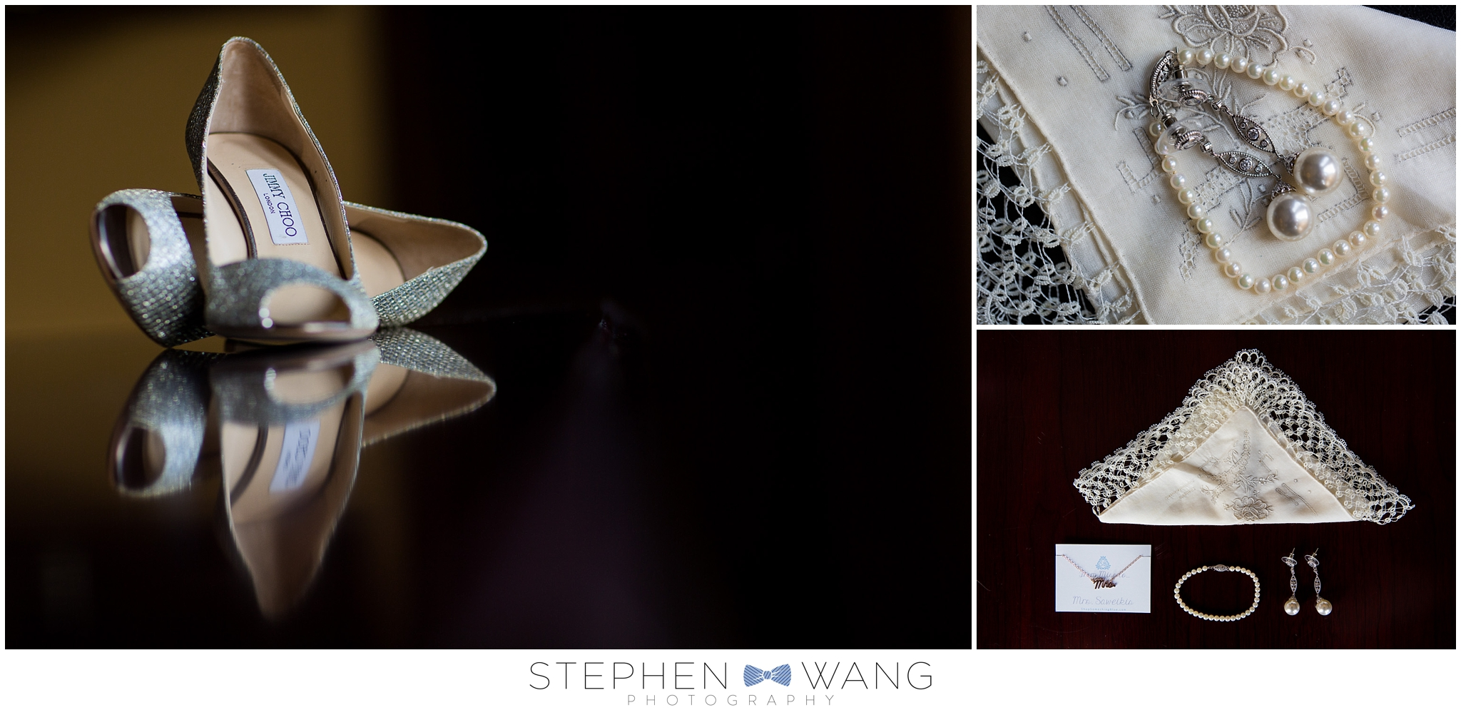 Stephen Wang Photography wedding photographer whitby castle wedding rye ny connecticut photographer philadlephia photographer pennsylvania wedding photographer bride and groom00001.jpg