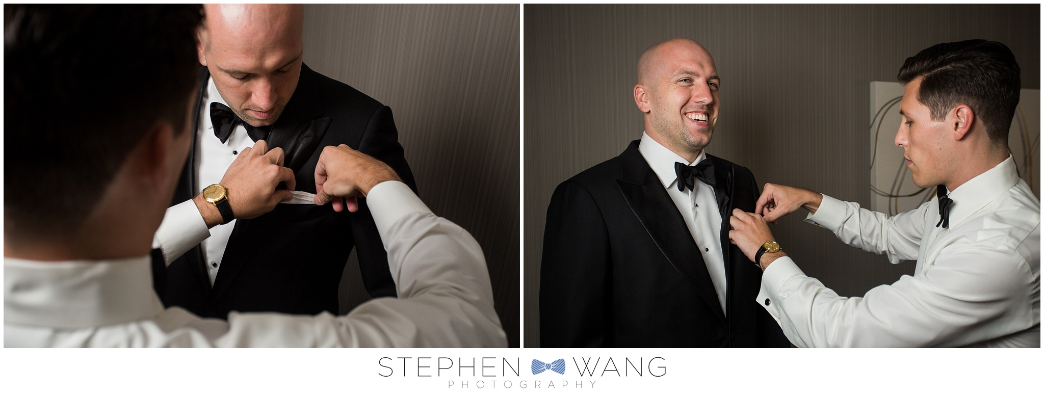 Stephen Wang Photography wedding photographer whitby castle wedding rye ny connecticut photographer philadlephia photographer pennsylvania wedding photographer bride and groom00008.jpg
