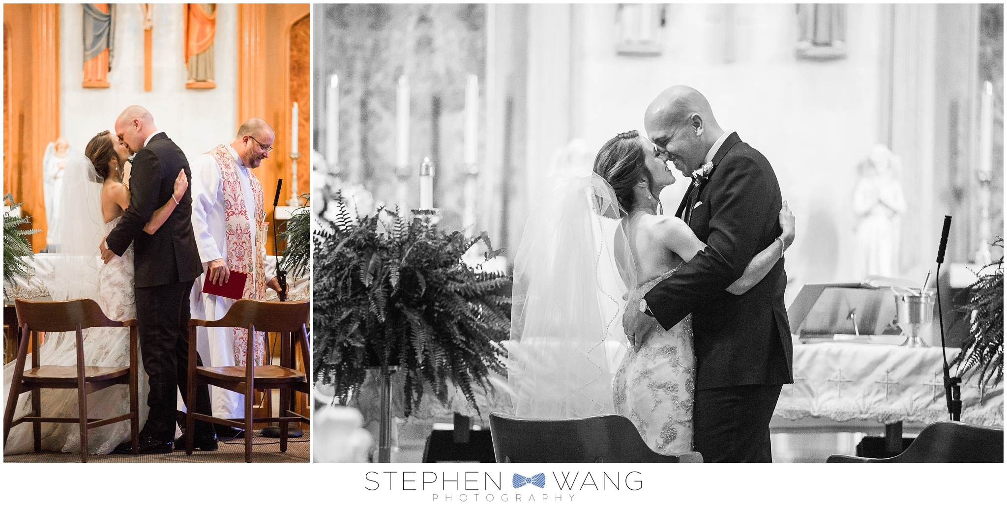 Stephen Wang Photography wedding photographer whitby castle wedding rye ny connecticut photographer philadlephia photographer pennsylvania wedding photographer bride and groom00017.jpg