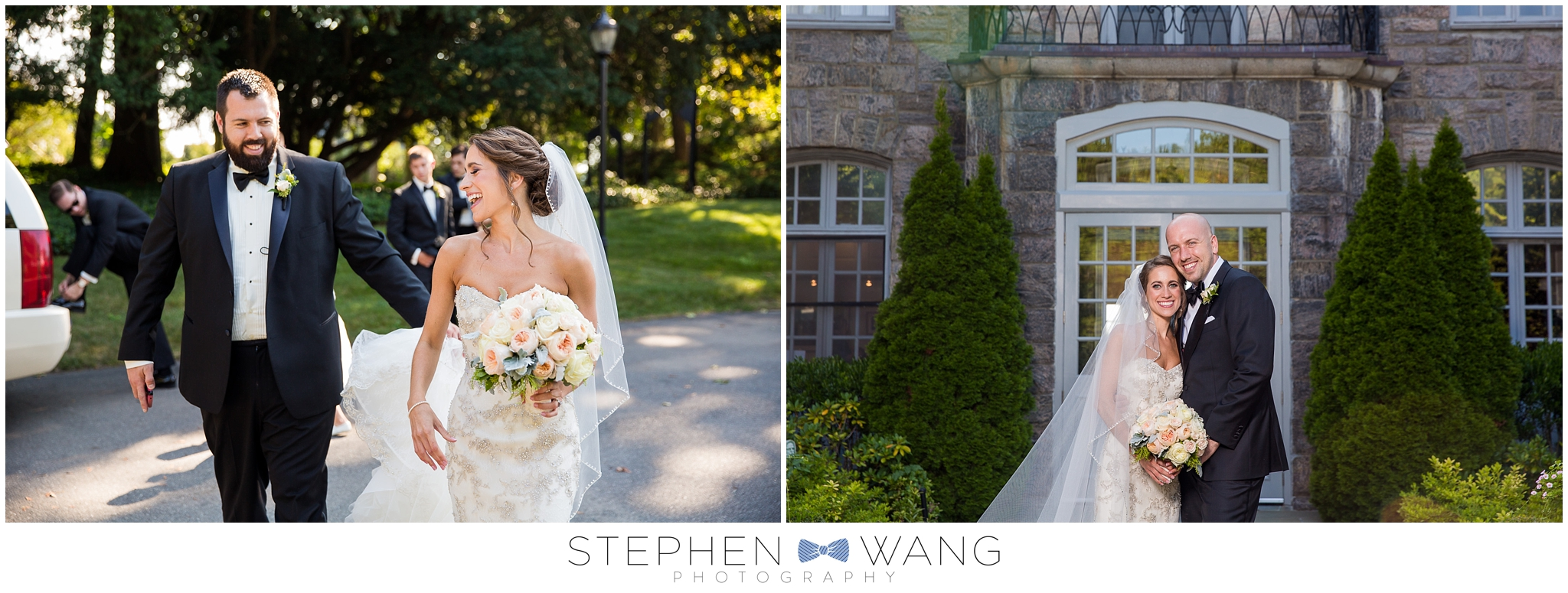 Stephen Wang Photography wedding photographer whitby castle wedding rye ny connecticut photographer philadlephia photographer pennsylvania wedding photographer bride and groom00019.jpg
