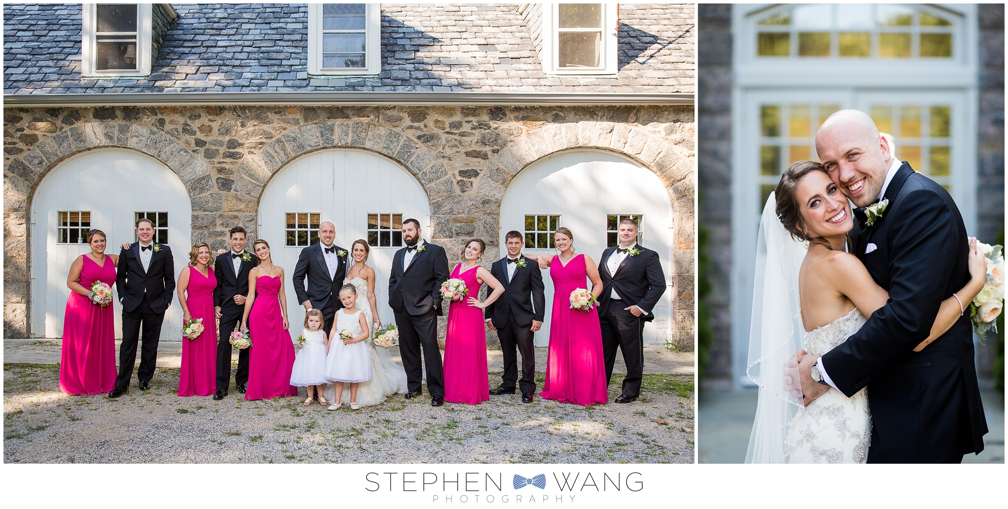 Stephen Wang Photography wedding photographer whitby castle wedding rye ny connecticut photographer philadlephia photographer pennsylvania wedding photographer bride and groom00020.jpg