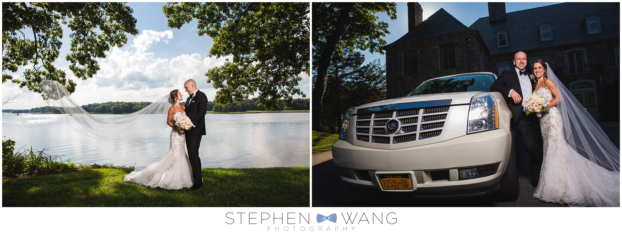 Stephen Wang Photography wedding photographer whitby castle wedding rye ny connecticut photographer philadlephia photographer pennsylvania wedding photographer bride and groom00023.jpg