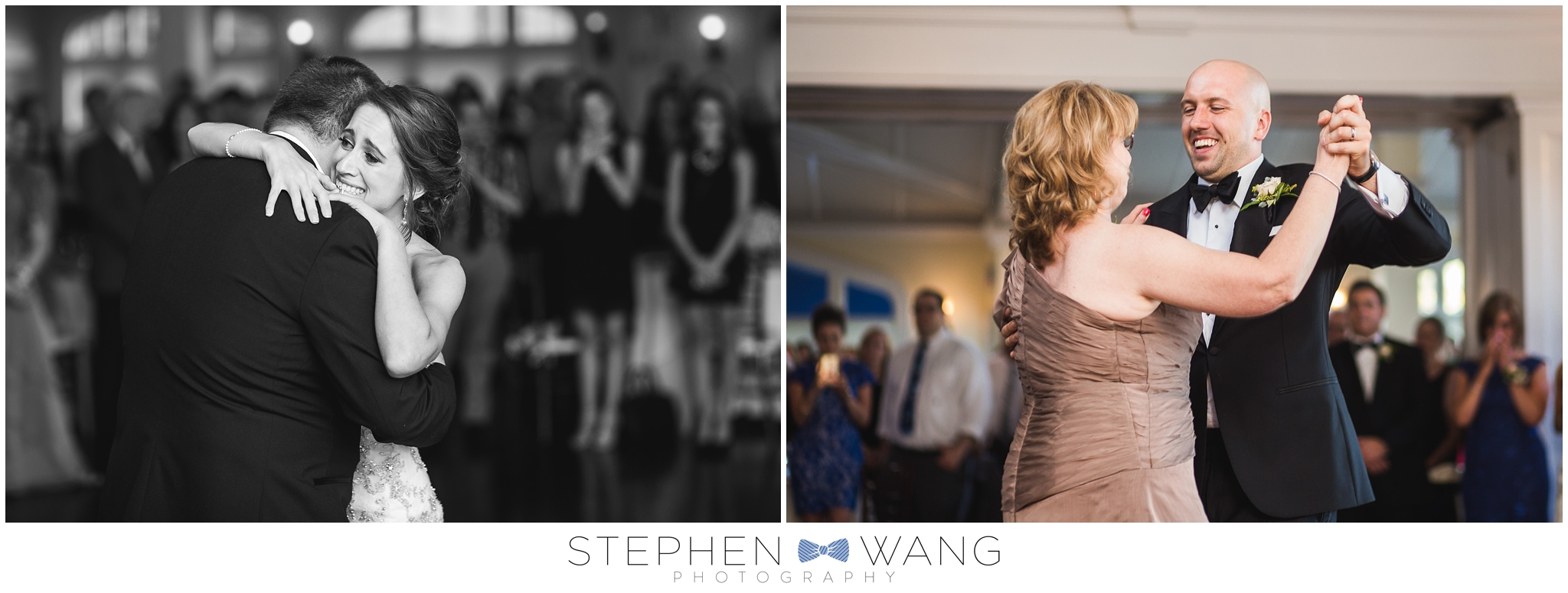 Stephen Wang Photography wedding photographer whitby castle wedding rye ny connecticut photographer philadlephia photographer pennsylvania wedding photographer bride and groom00029.jpg