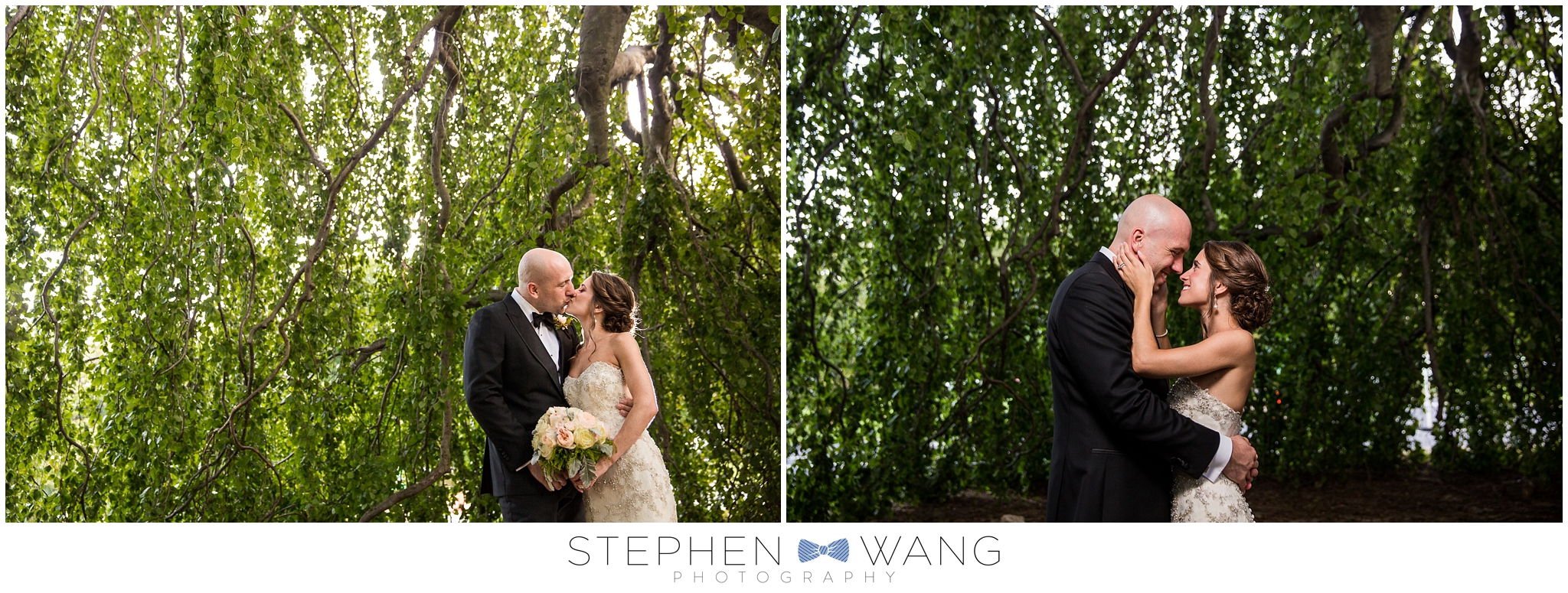 Stephen Wang Photography wedding photographer whitby castle wedding rye ny connecticut photographer philadlephia photographer pennsylvania wedding photographer bride and groom00034.jpg
